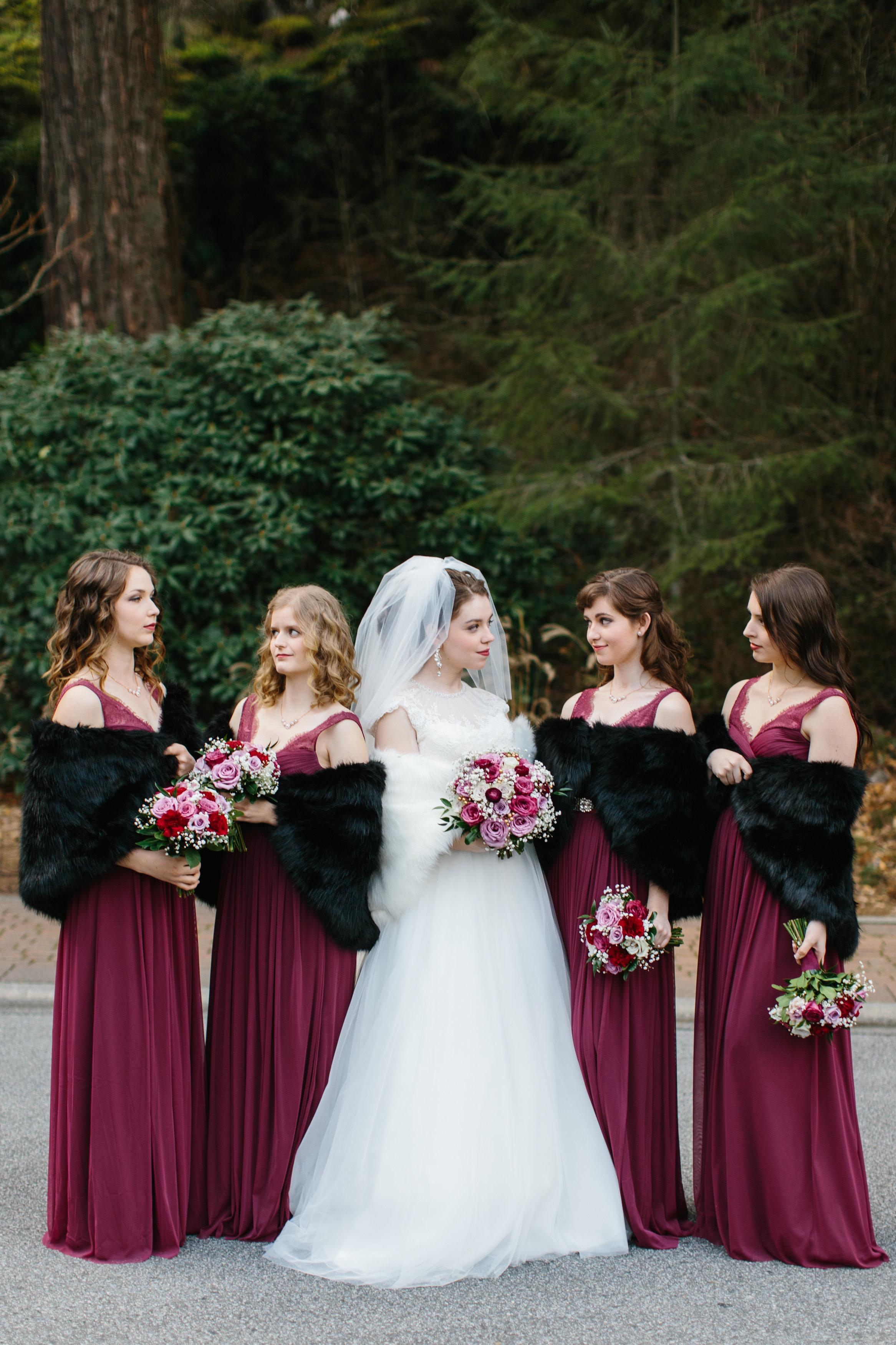 Tim Rachel-Wedding Highlights-0148.jpg