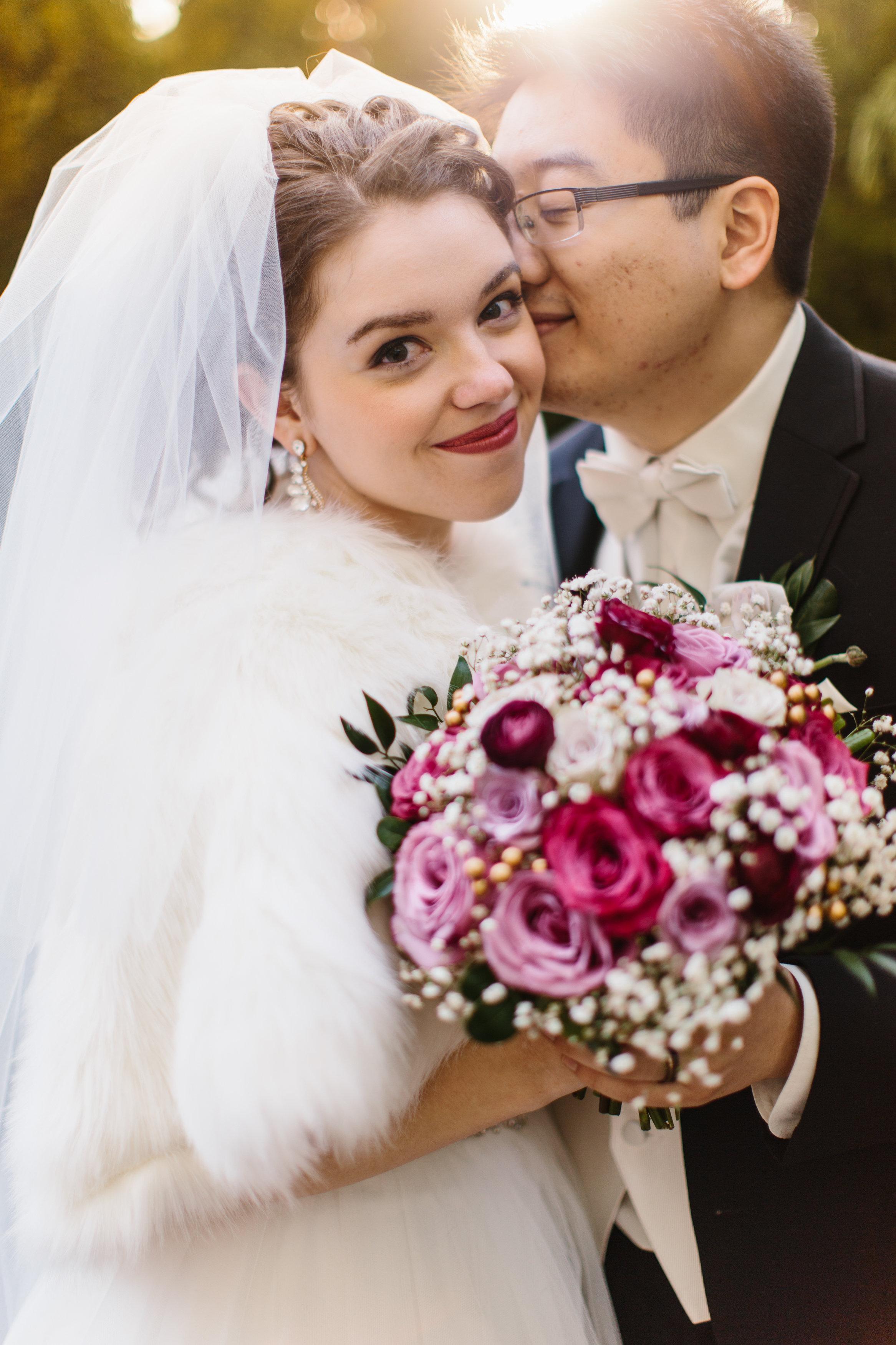 Tim Rachel-Wedding Highlights-0154.jpg