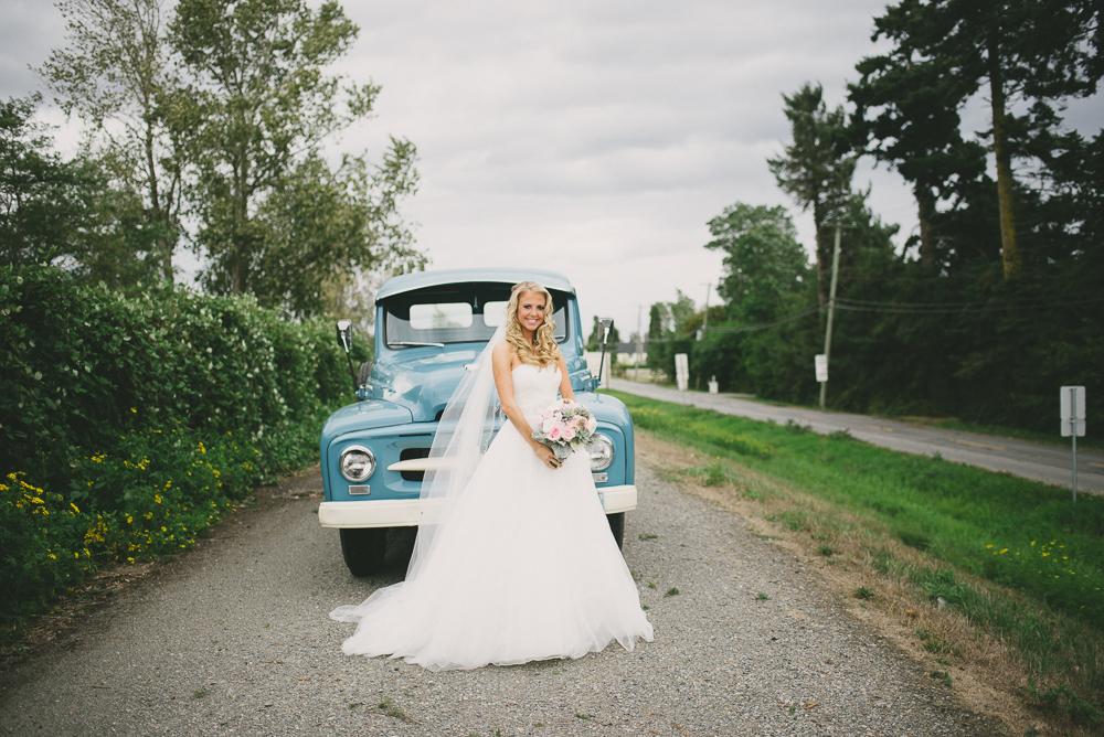 rustic-elegant-wedding-34.jpg