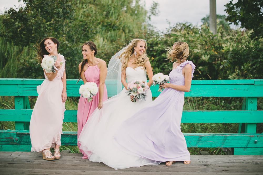 rustic-elegant-wedding-37.jpg