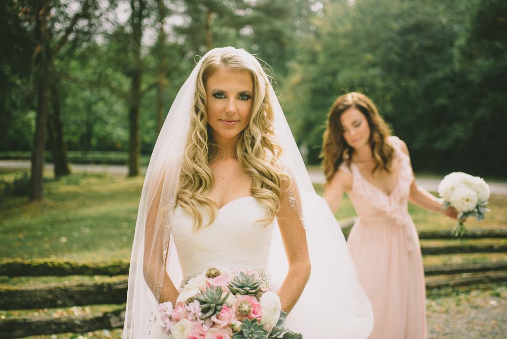 rustic-elegant-wedding-43.jpg