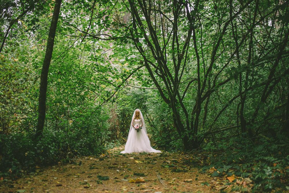 rustic-elegant-wedding-45.jpg