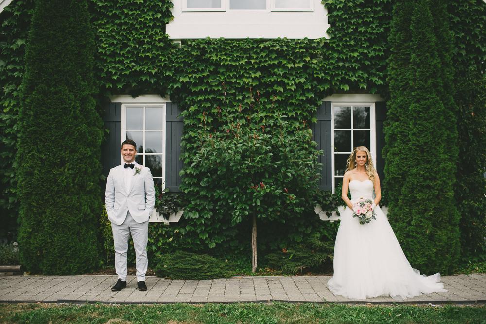 rustic-elegant-wedding-68.jpg