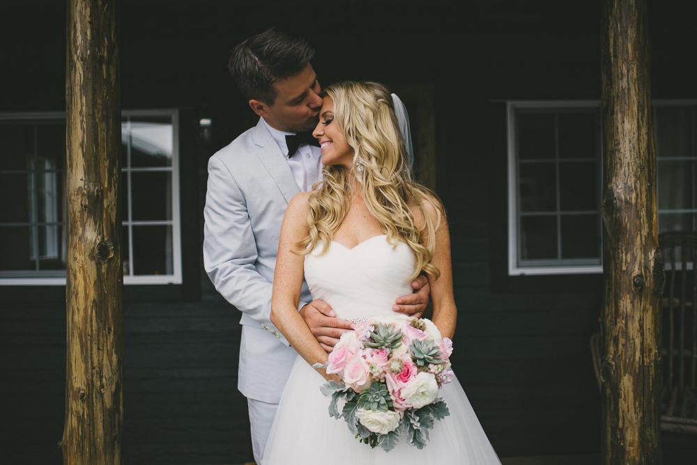 rustic-elegant-wedding-74.jpg