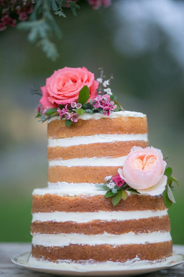 floral design by lili wedding florist vancouver bc