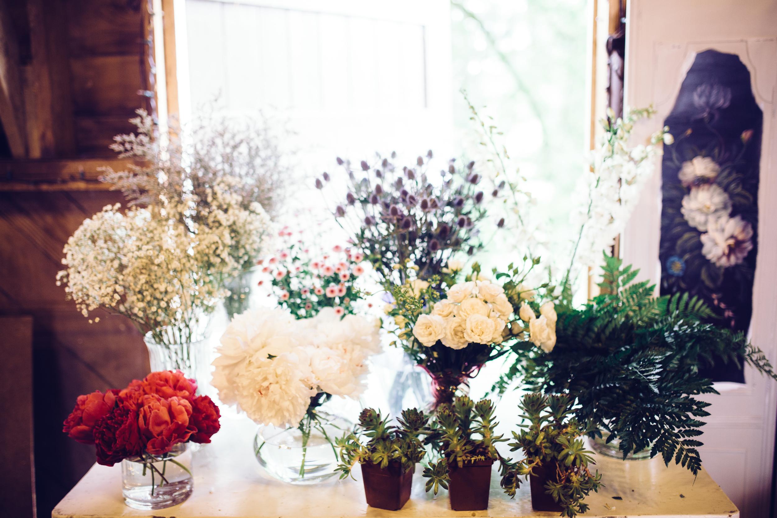 Flower Crown Workshop - 010.jpg
