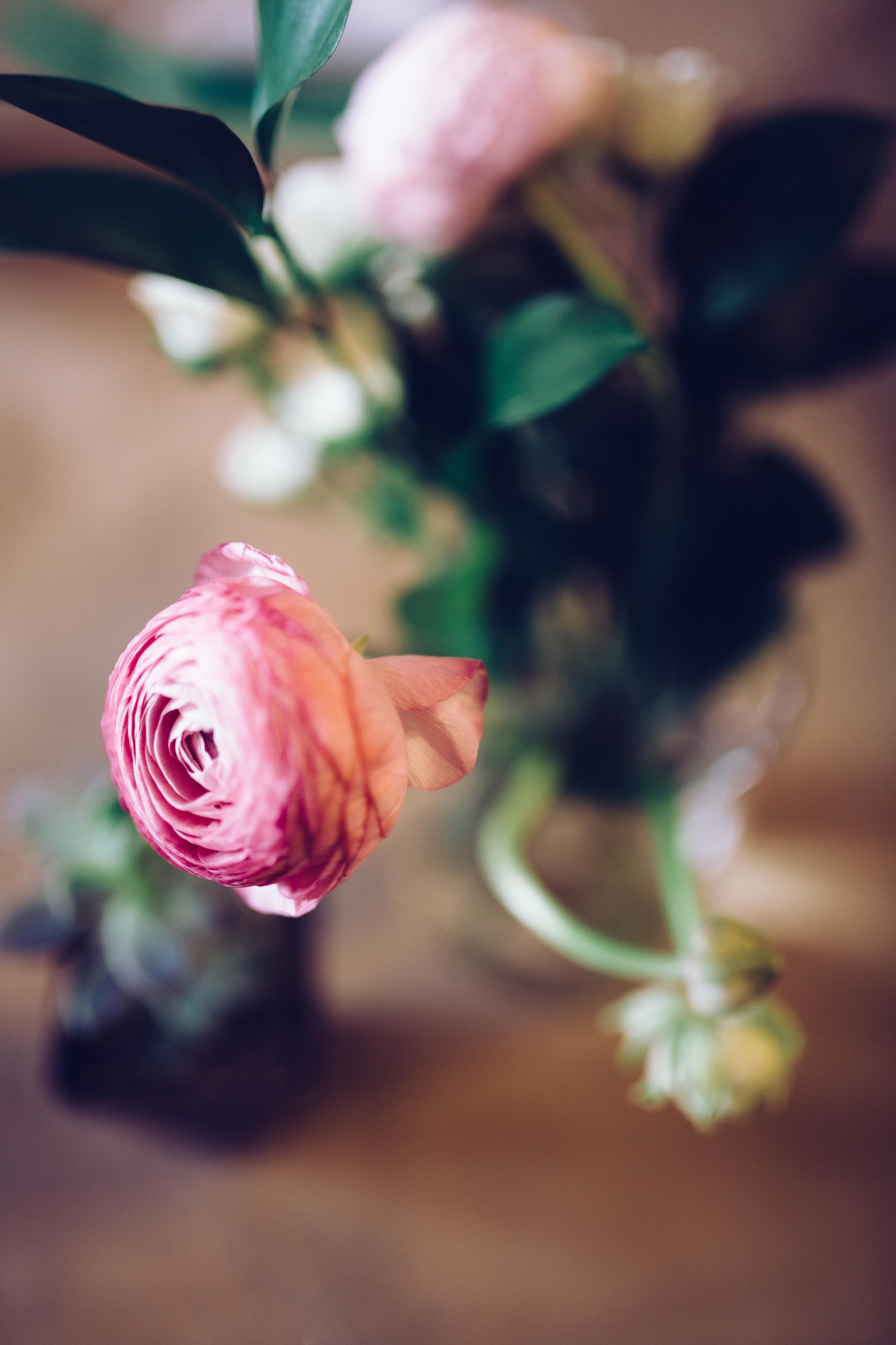 Flower Crown Workshop - 023.jpg