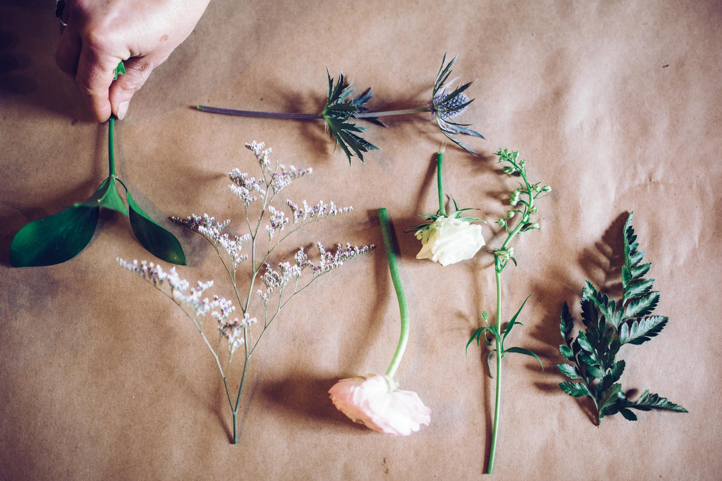 Flower Crown Workshop - 027.jpg
