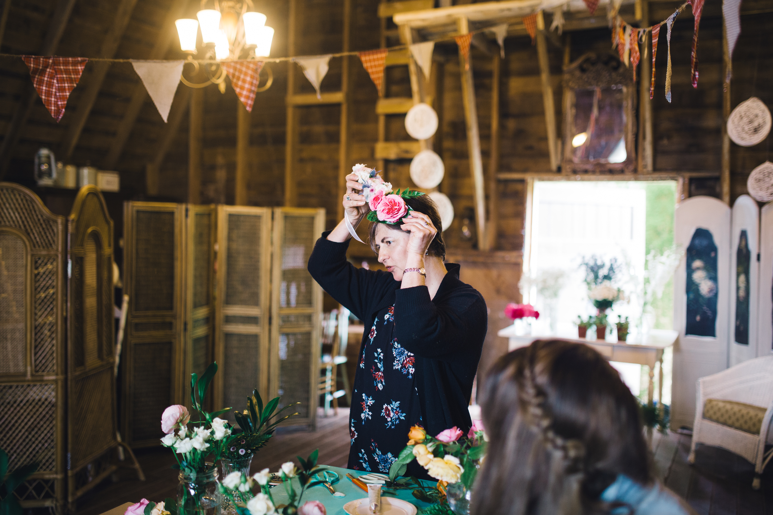 Flower Crown Workshop - 048.jpg