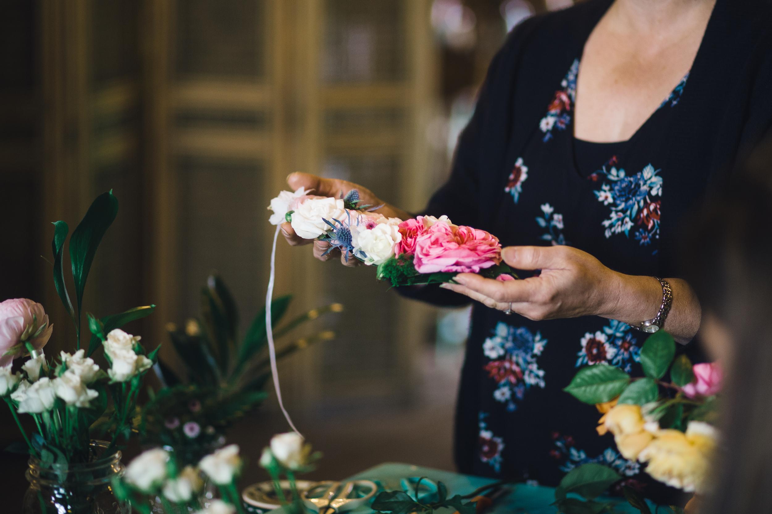 Flower Crown Workshop - 050.jpg