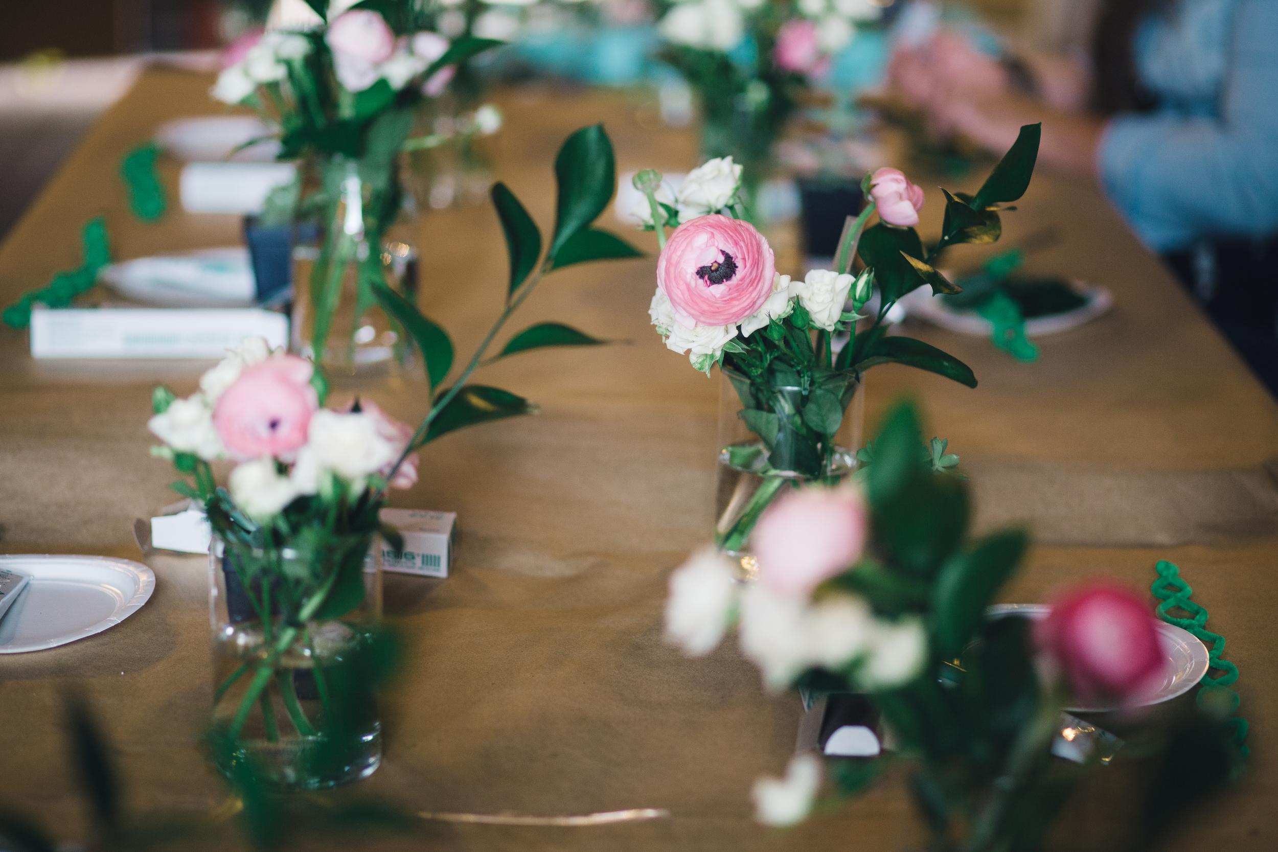 Flower Crown Workshop - 052.jpg