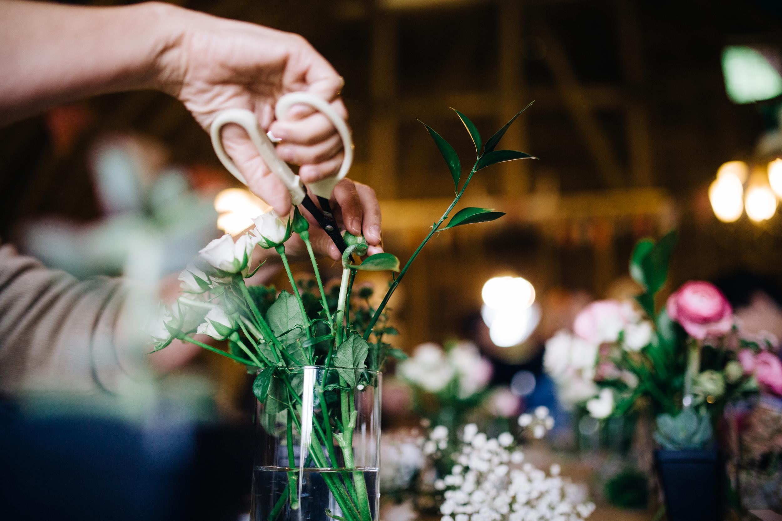 Flower Crown Workshop - 071.jpg