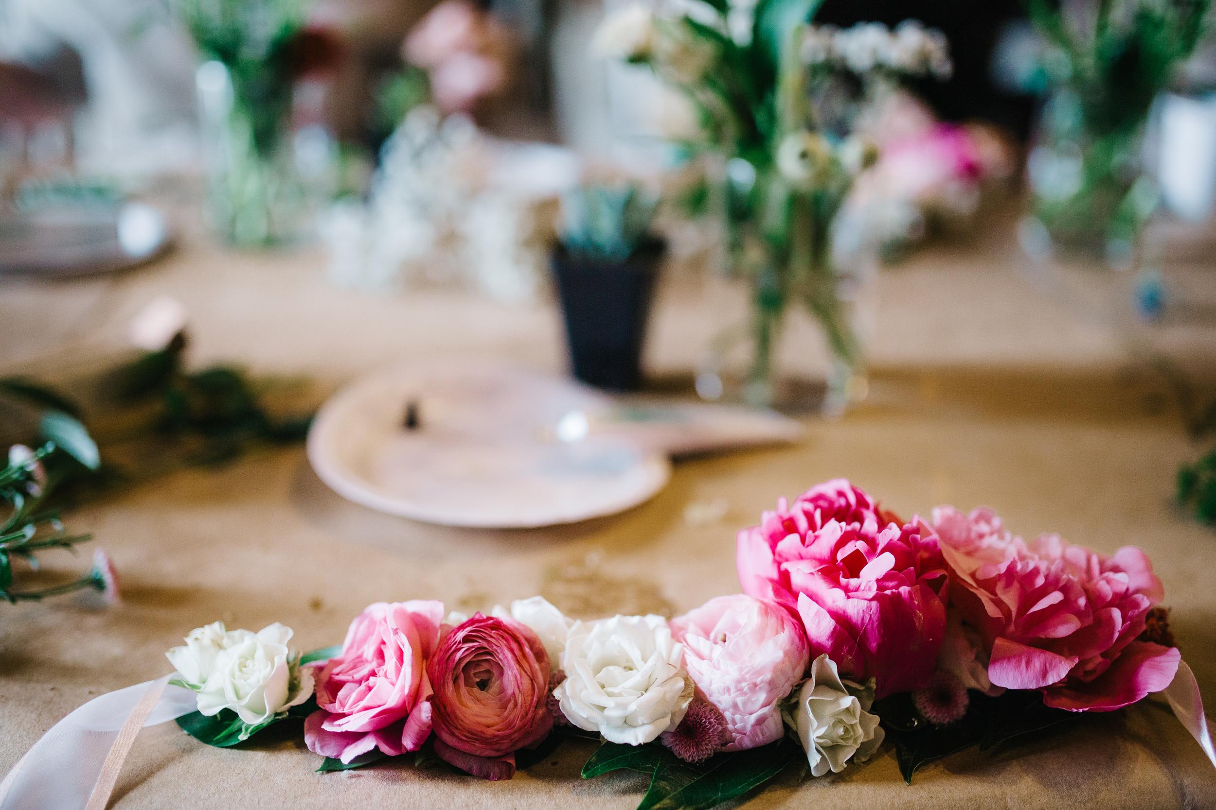 Flower Crown Workshop - 080.jpg