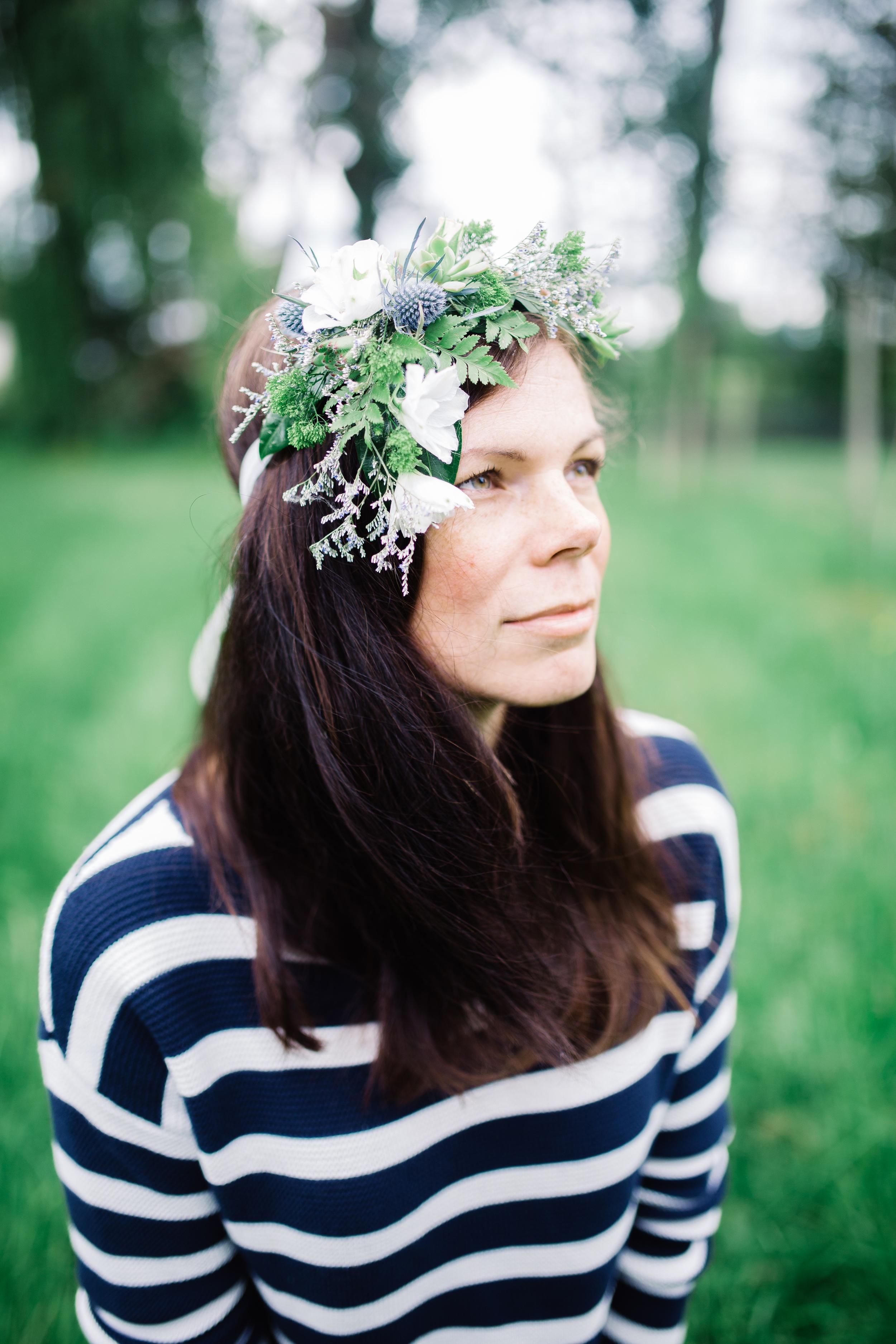Flower Crown Workshop - 086.jpg
