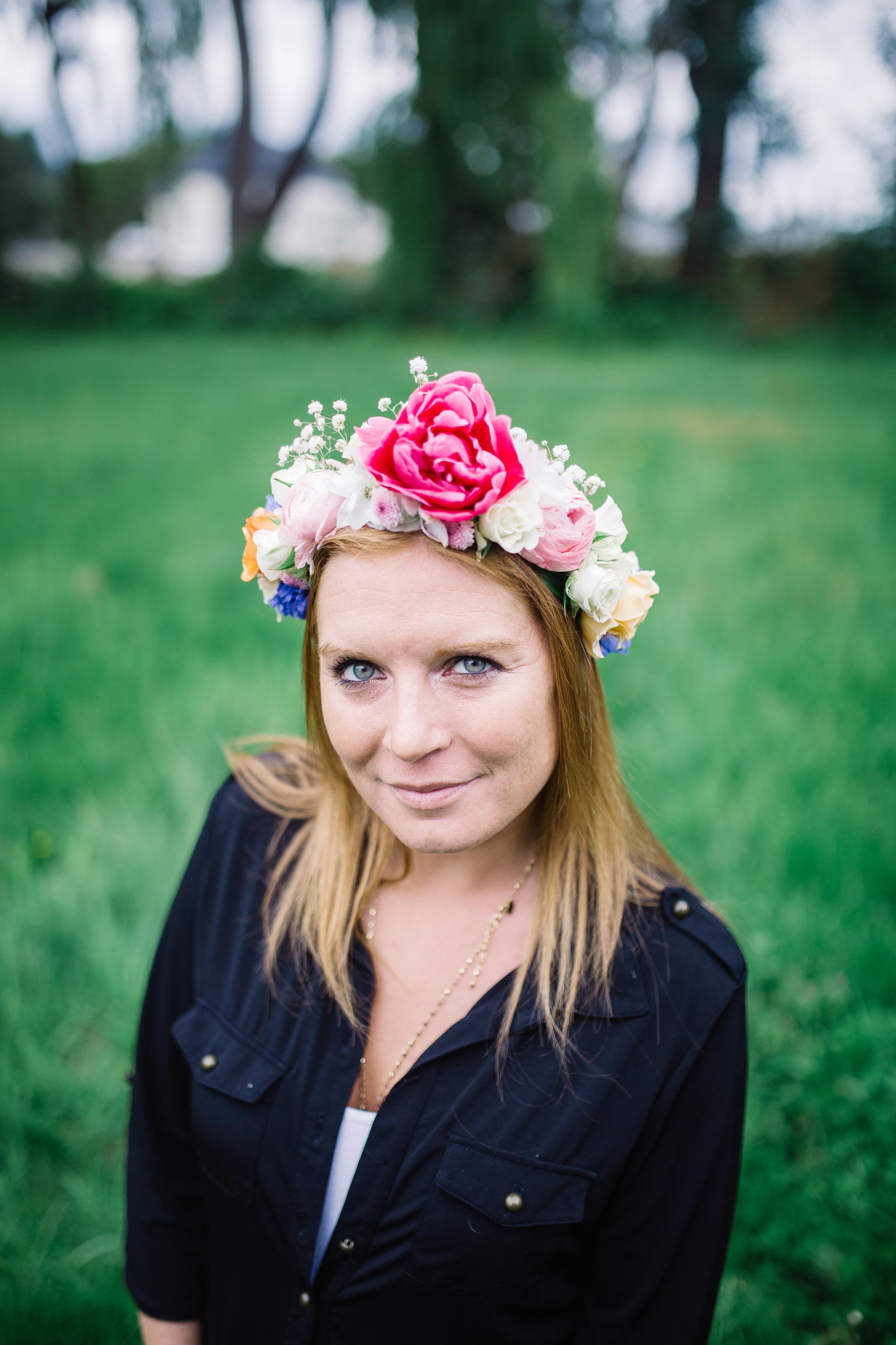 Flower Crown Workshop - 089.jpg