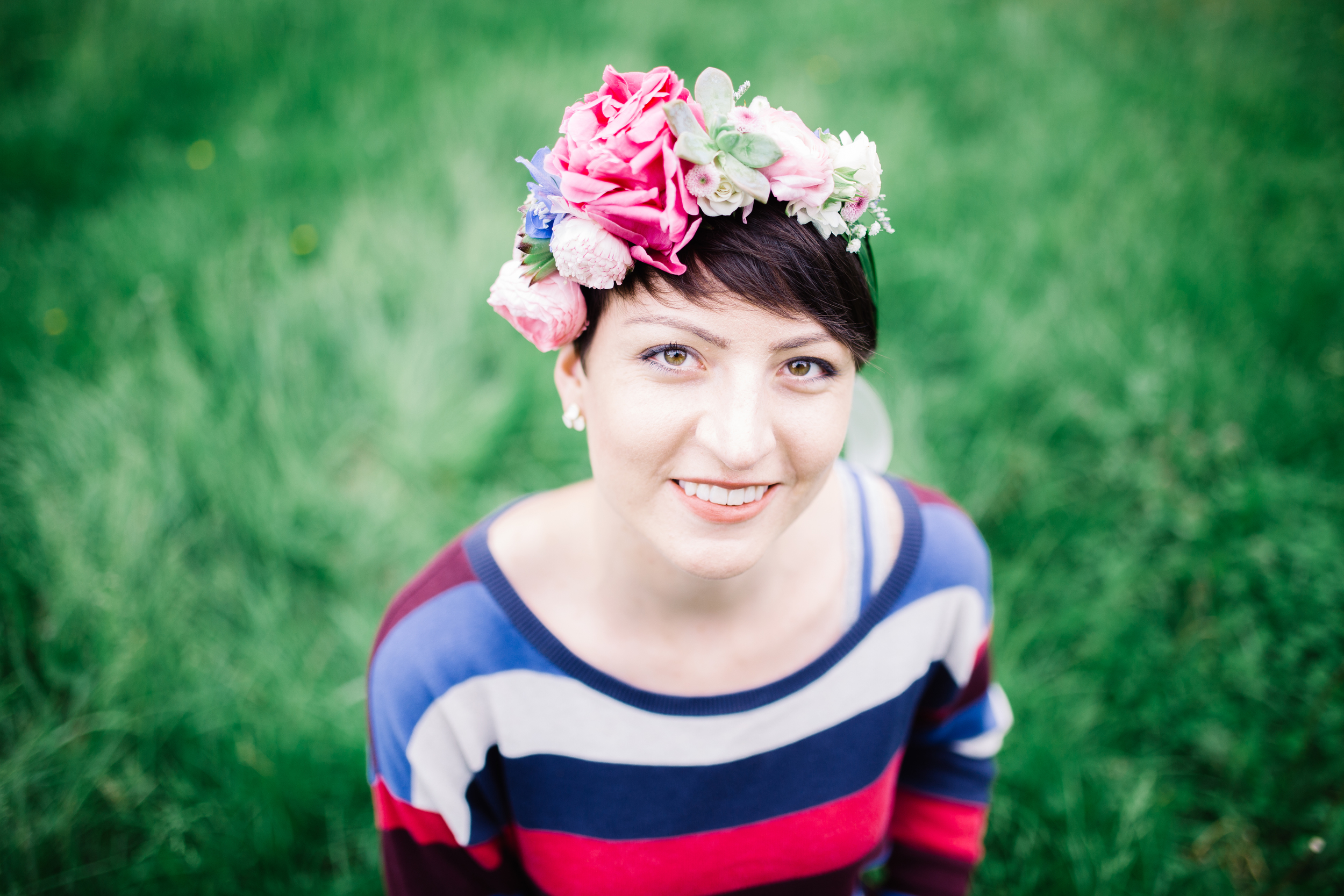 Flower Crown Workshop - 100.jpg