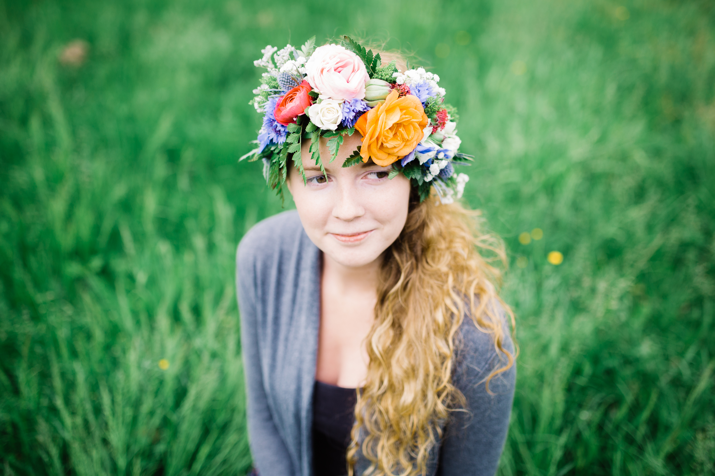 Flower Crown Workshop - 112.jpg