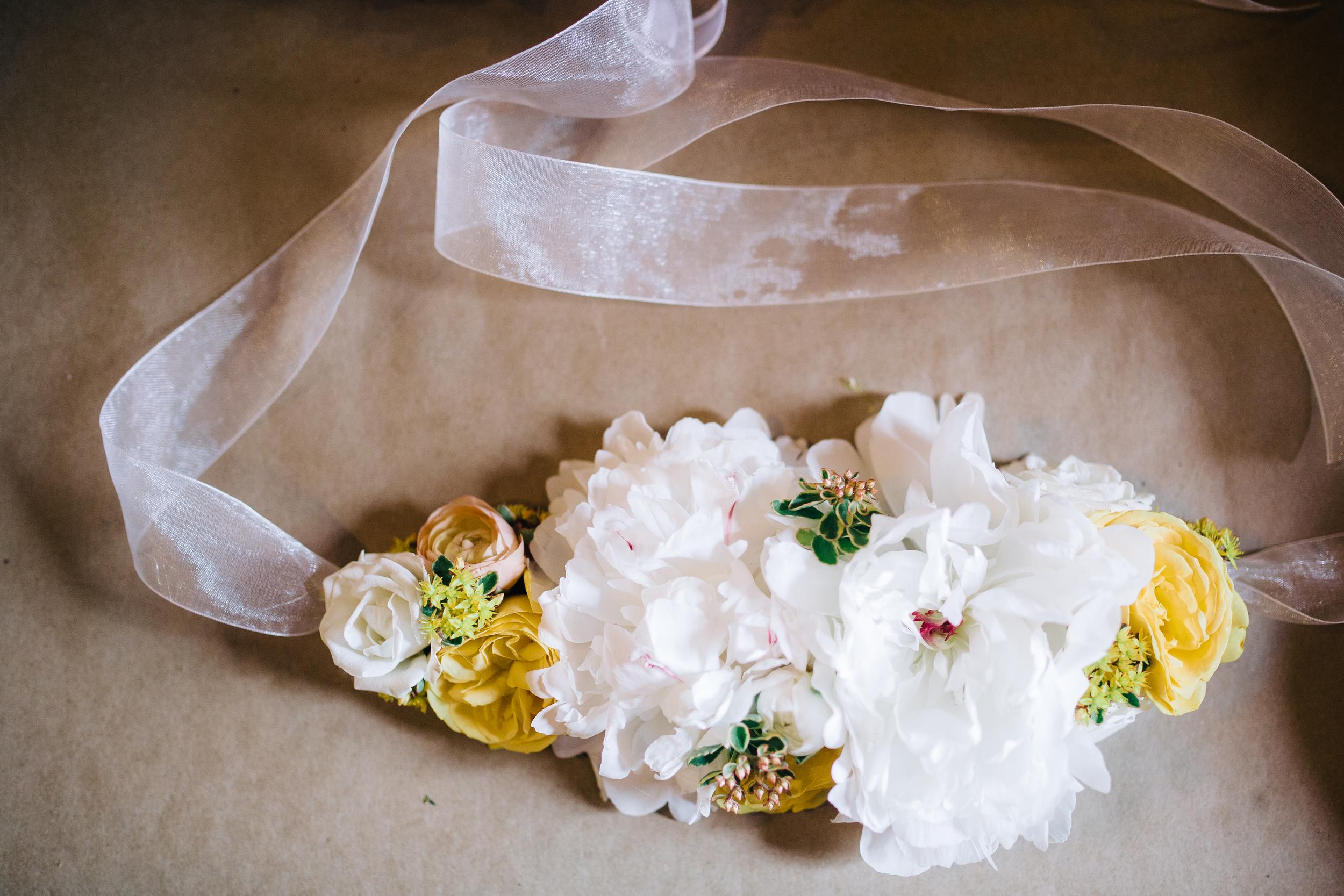 Flower Crown Workshop - 042.jpg