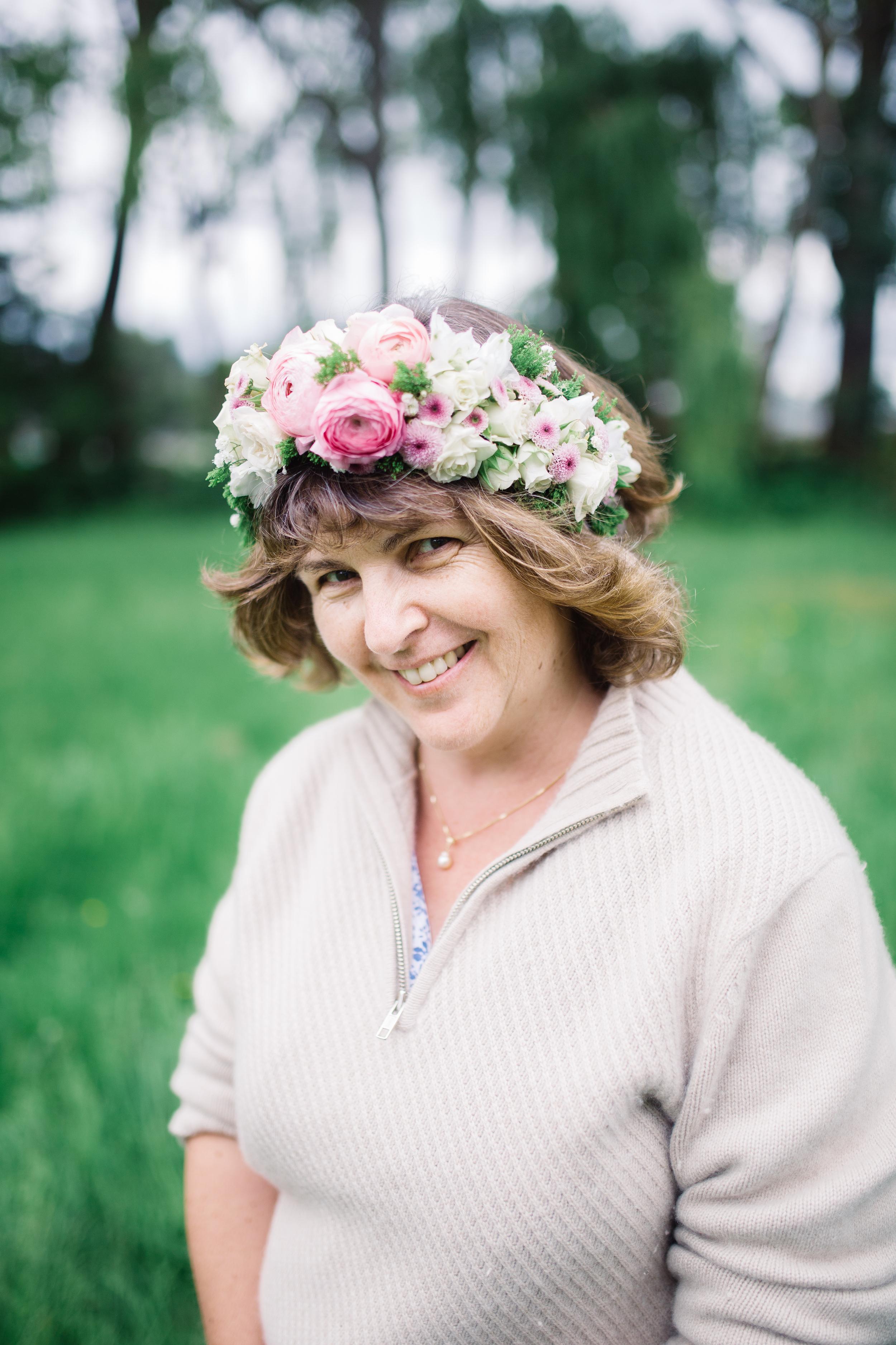 Flower Crown Workshop - 091.jpg