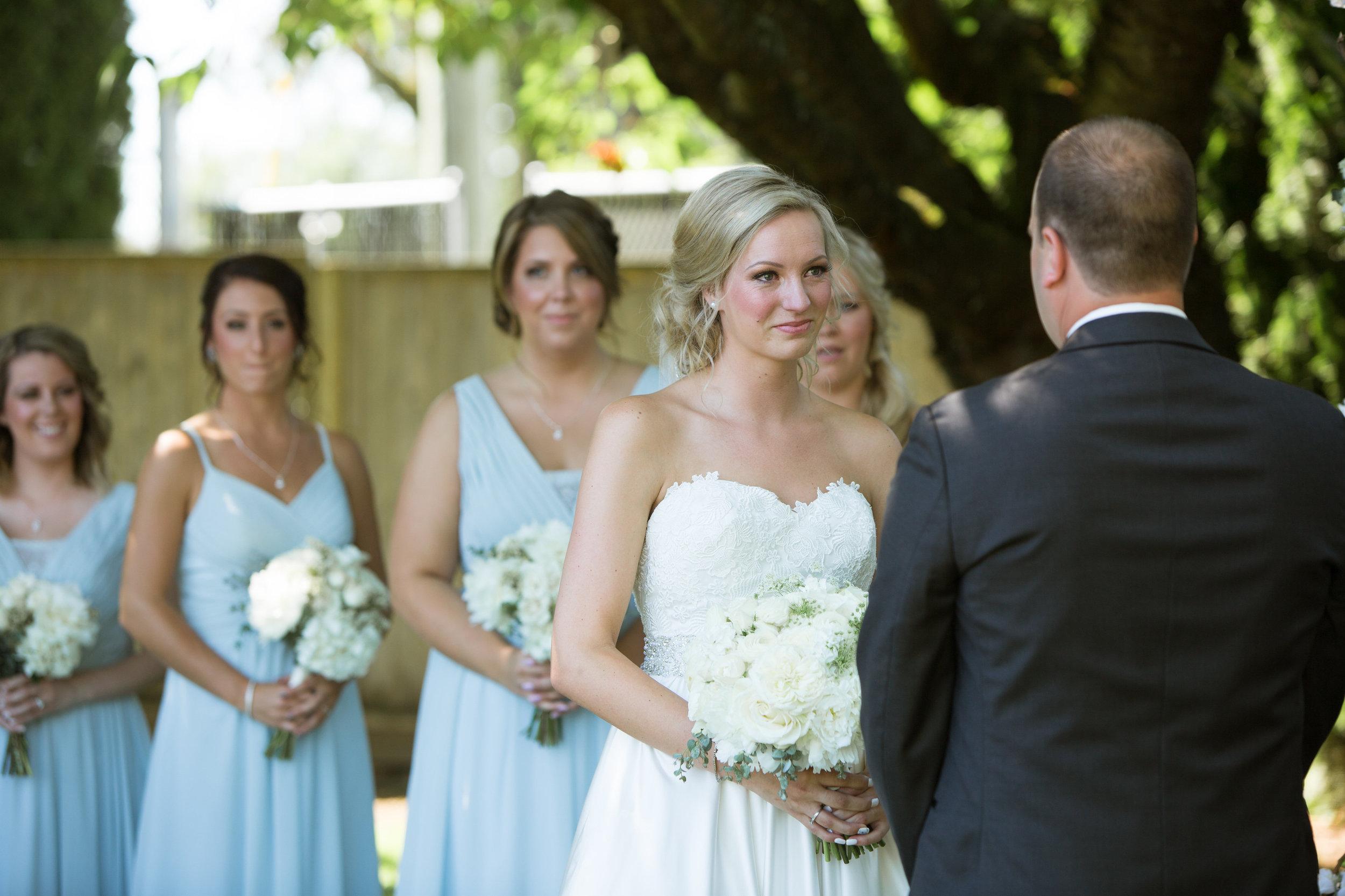 RyanMichelle-wedding-MarkBurnham-250.jpg