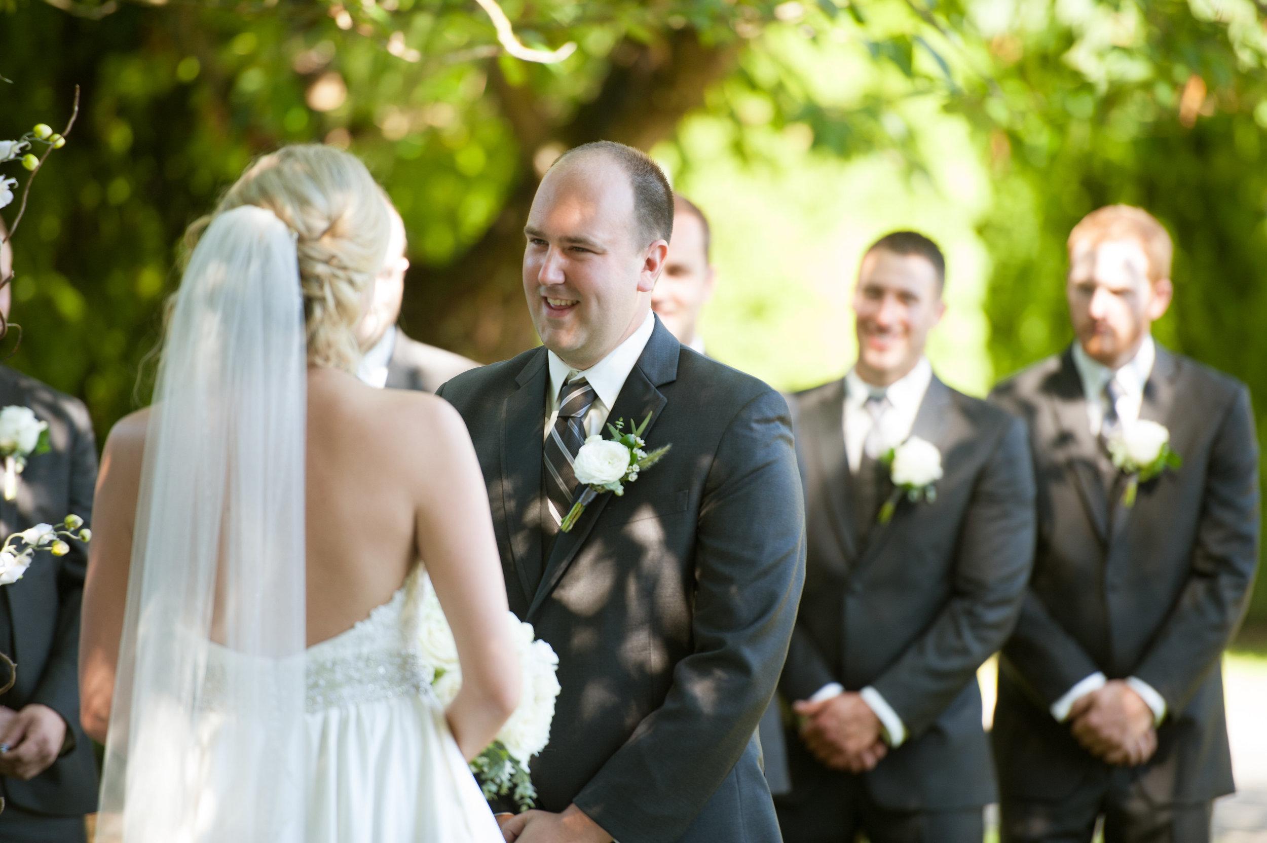 RyanMichelle-wedding-MarkBurnham-256.jpg