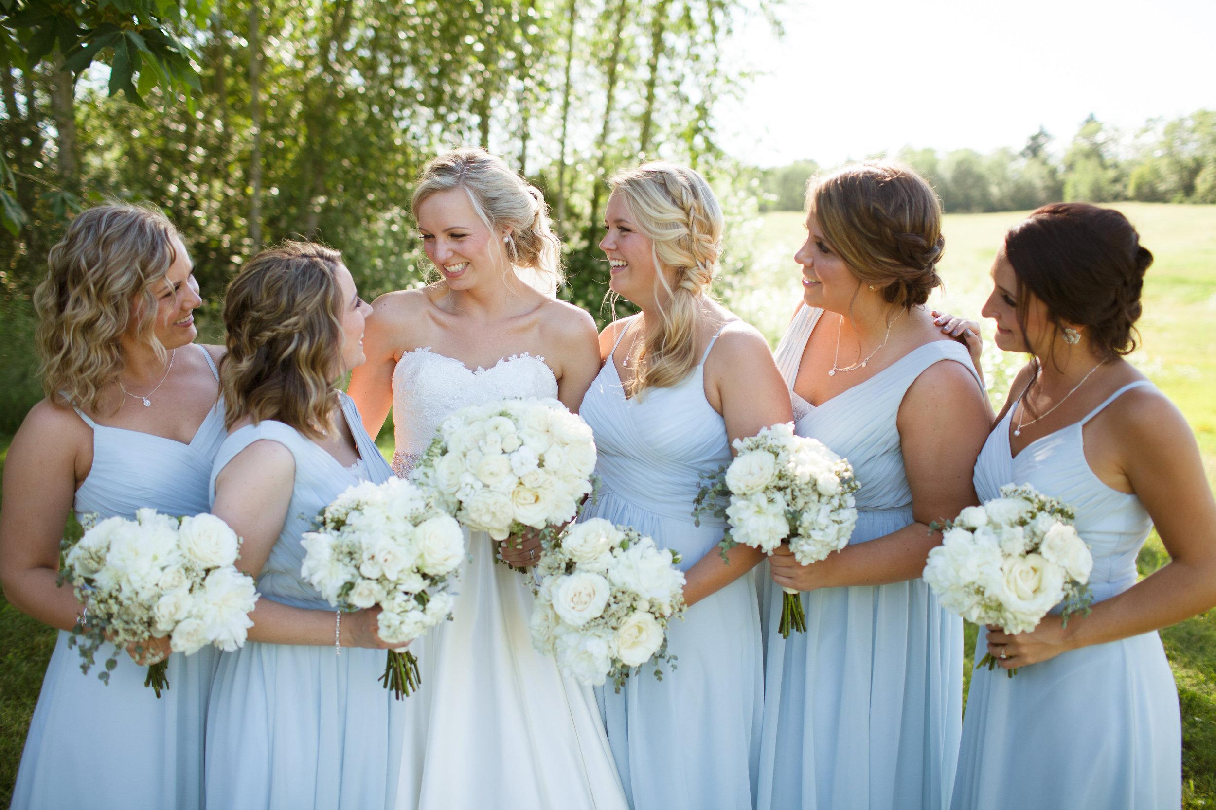 RyanMichelle-wedding-MarkBurnham-448.jpg
