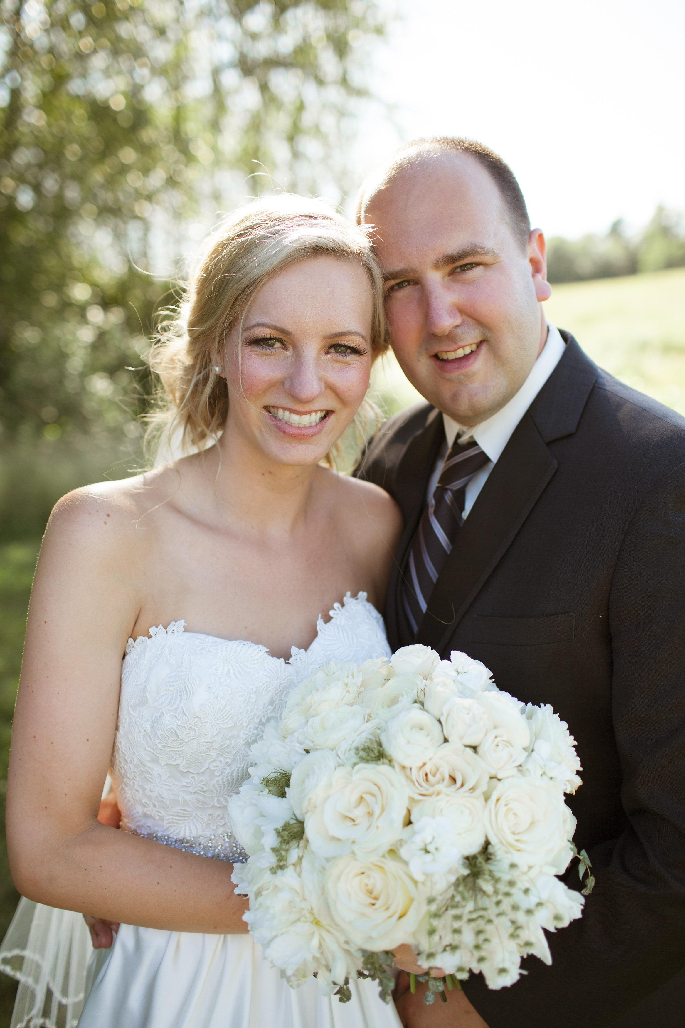 RyanMichelle-wedding-MarkBurnham-461.jpg
