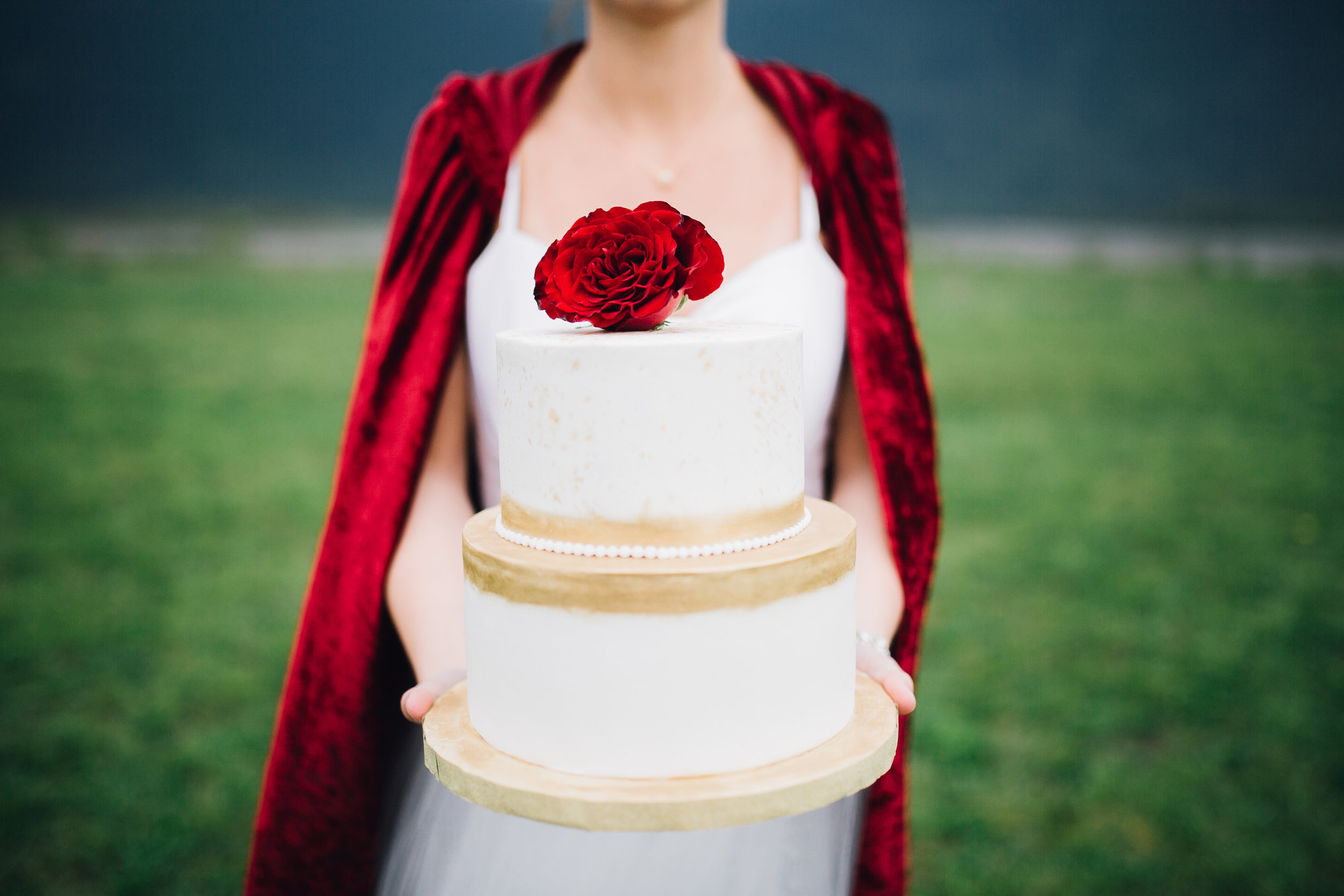 Red Cape Styled Shoot - 260.jpg