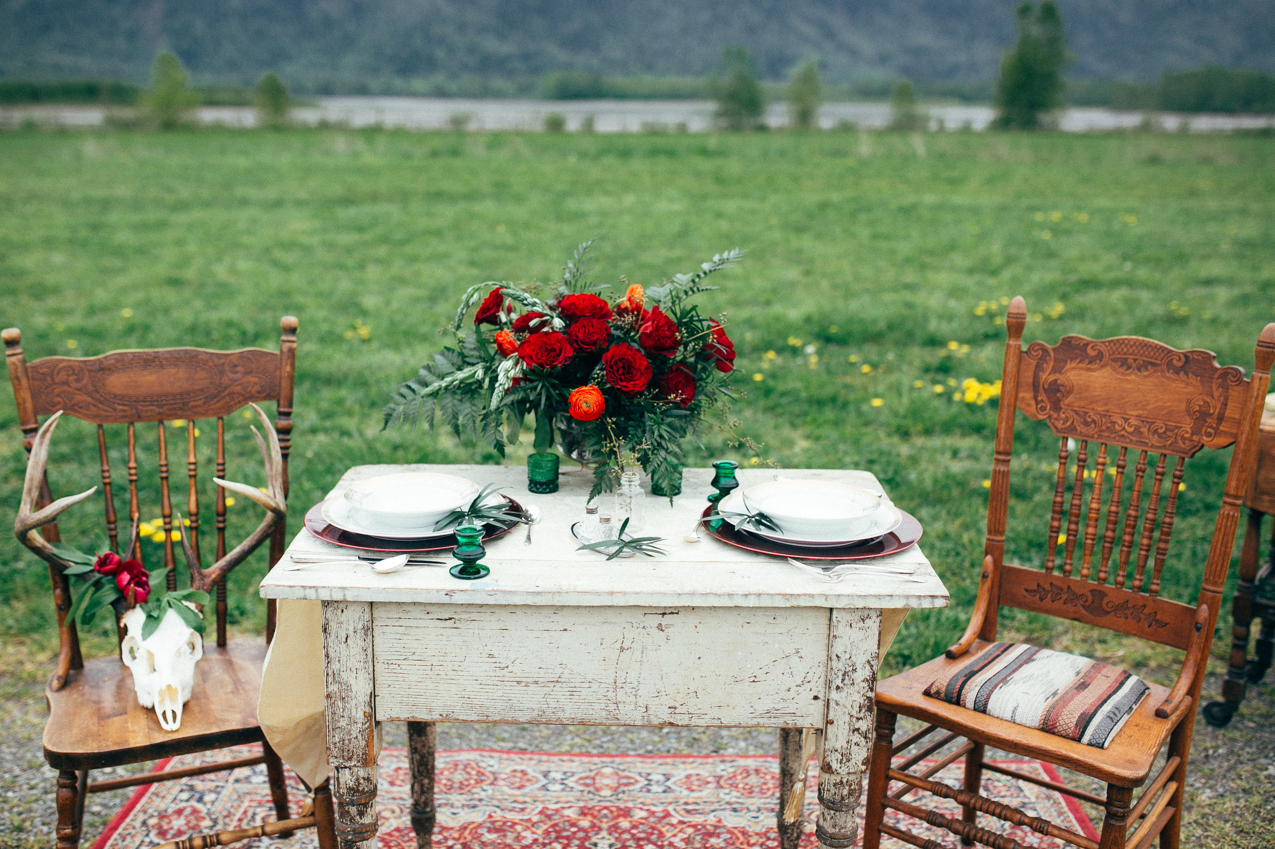 Red Cape Styled Shoot - 006.jpg