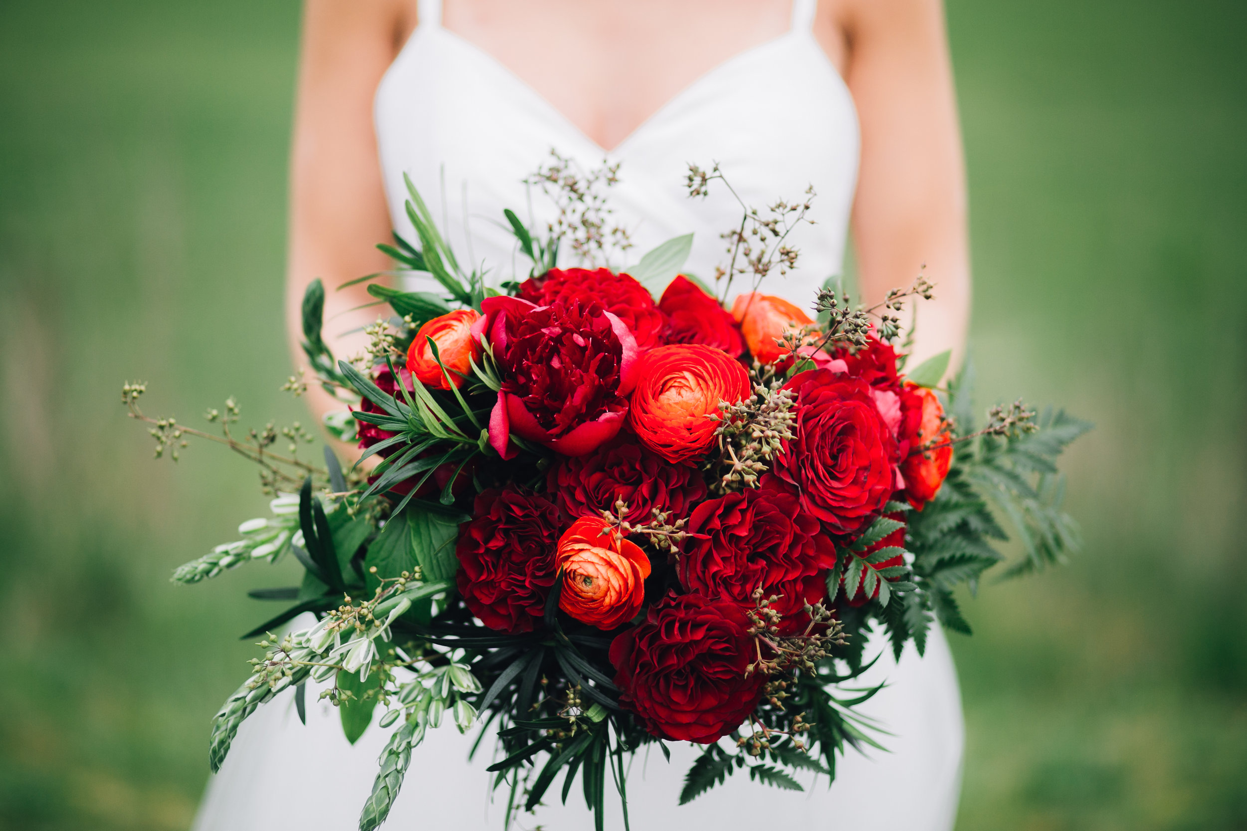 Red Cape Styled Shoot - 194.jpg