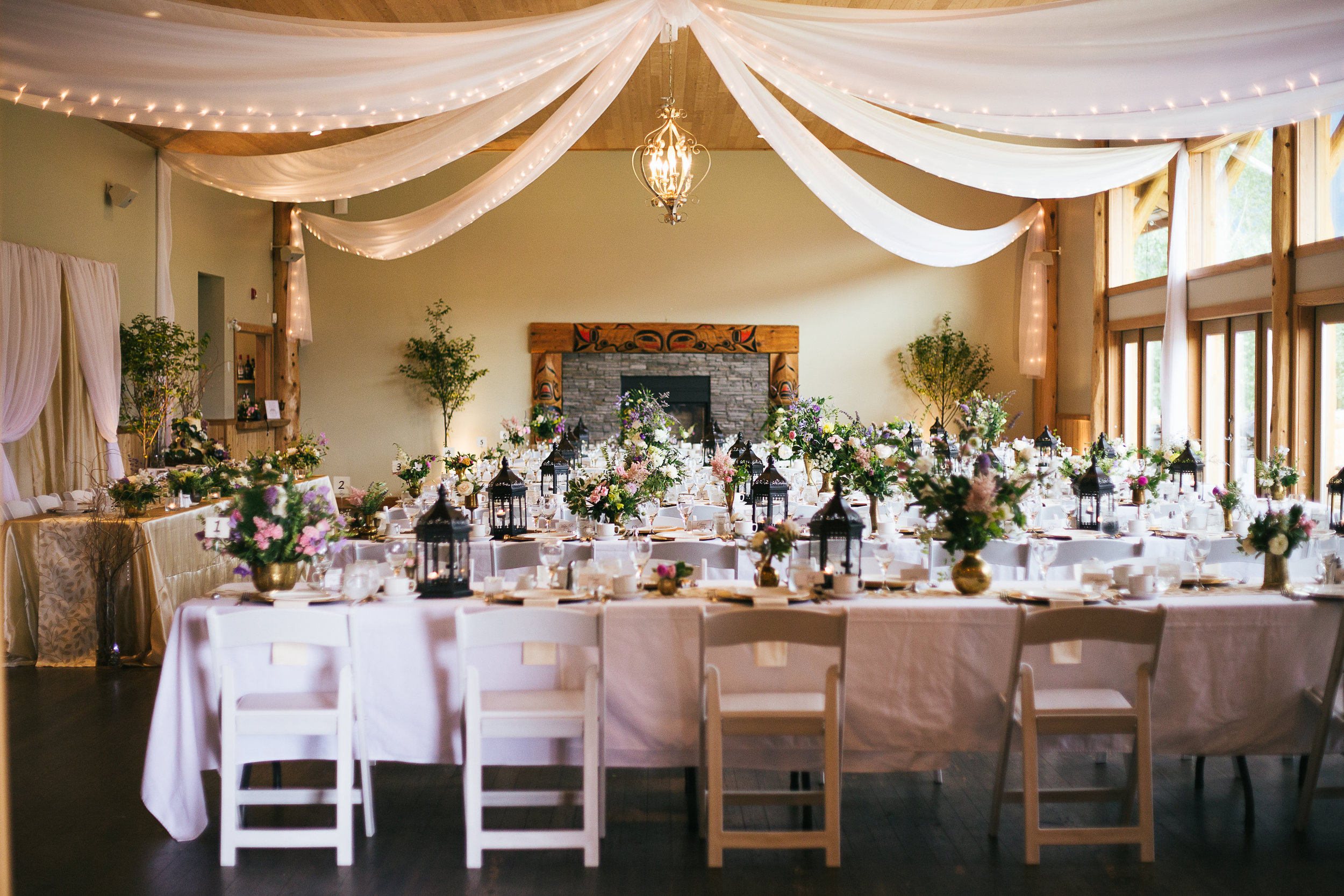 TeganMcMartin_PA-wedding-570.jpg