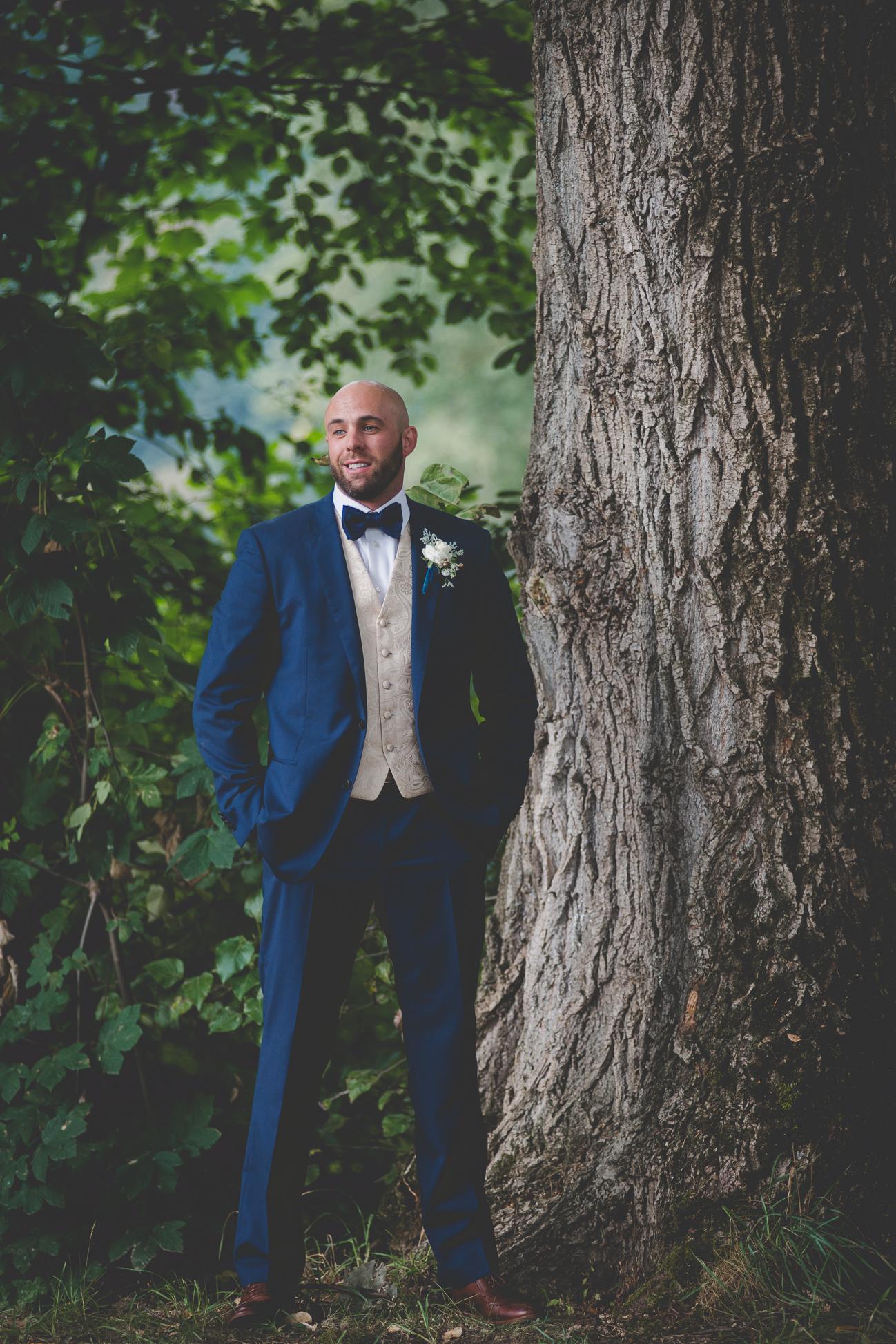 Abbotsford-family-farm-wedding-photo-57.jpg