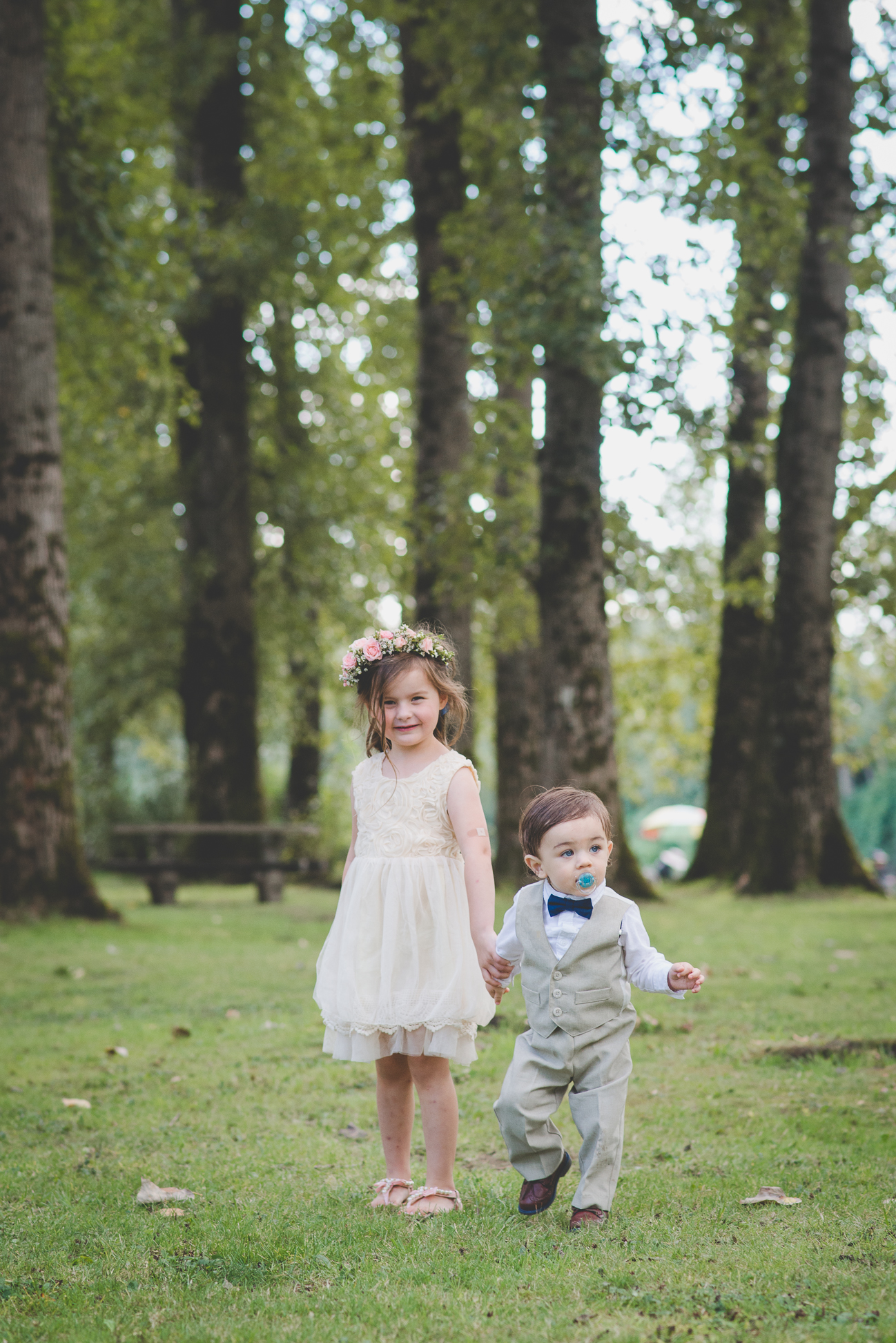 Abbotsford-family-farm-wedding-photo-49.jpg