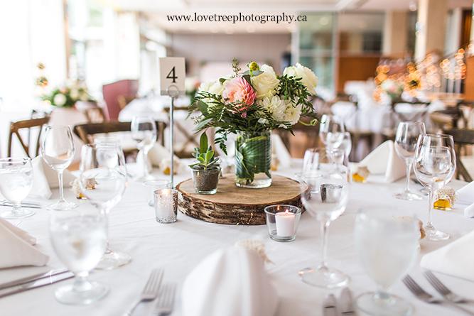 lili-floral-watermarks006.jpg