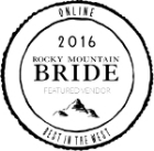 Rocky+Mountain+Bride+Badge.jpg