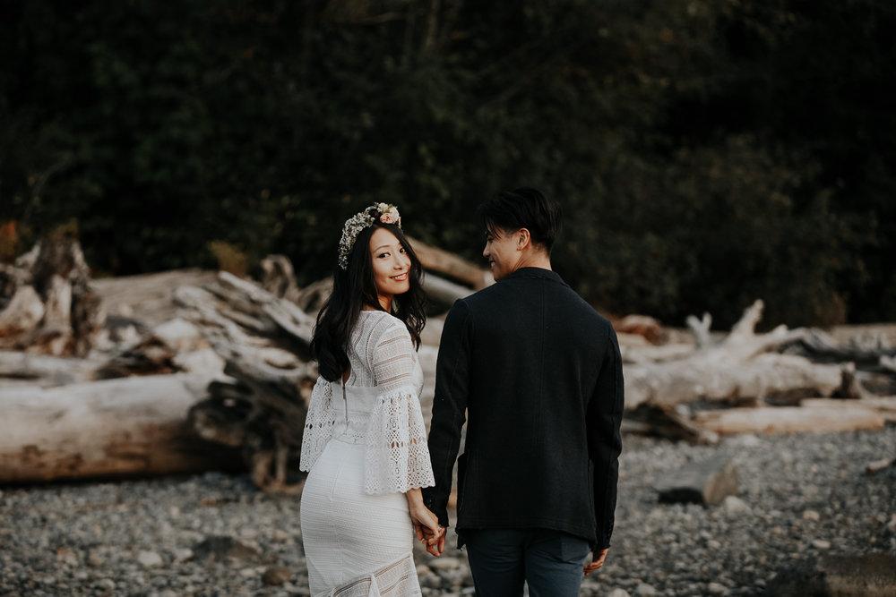 engagement-photos-squamish-Melodi-Jordan-105.jpg