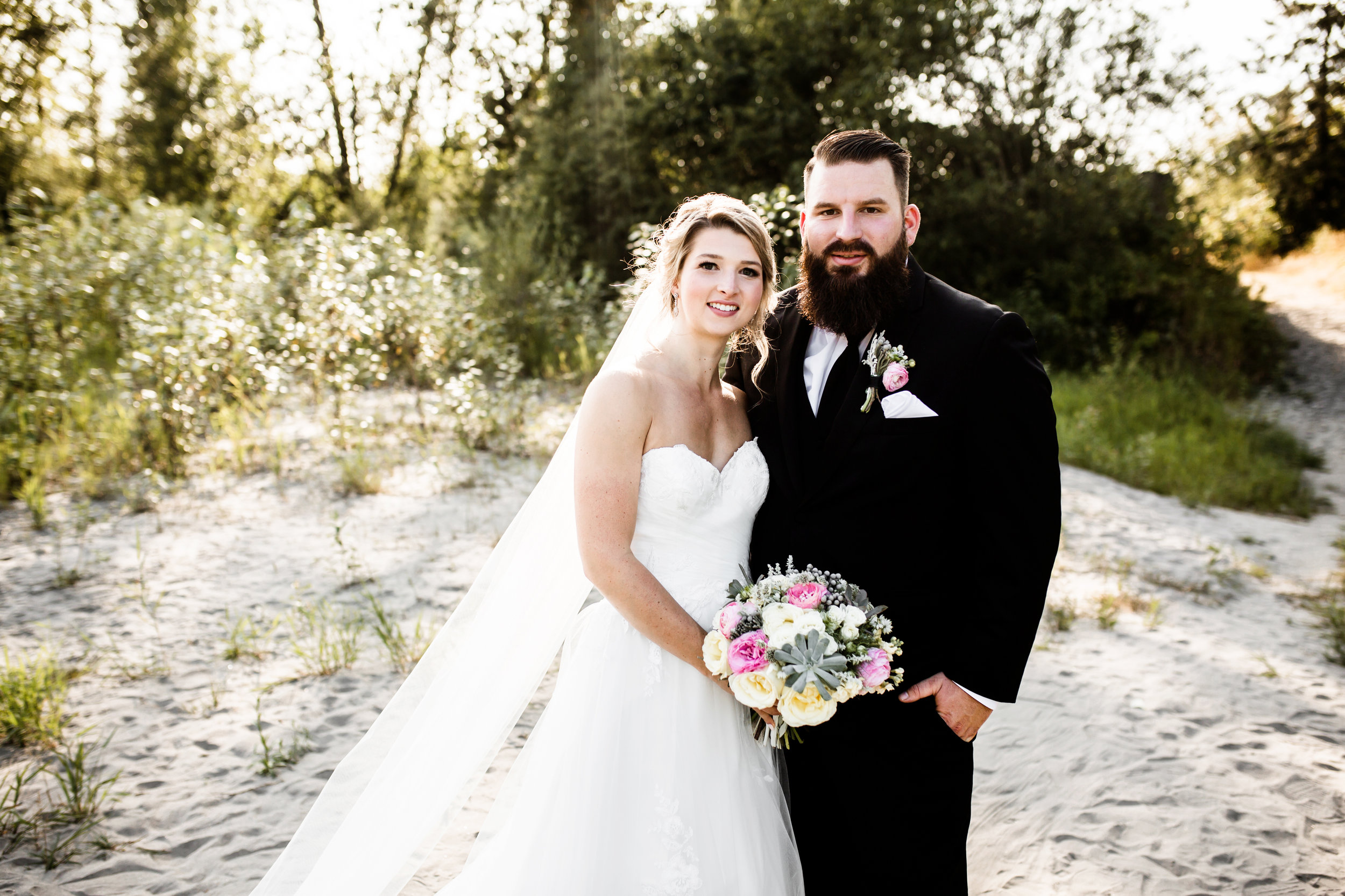 Jenn & Shane-36.jpg