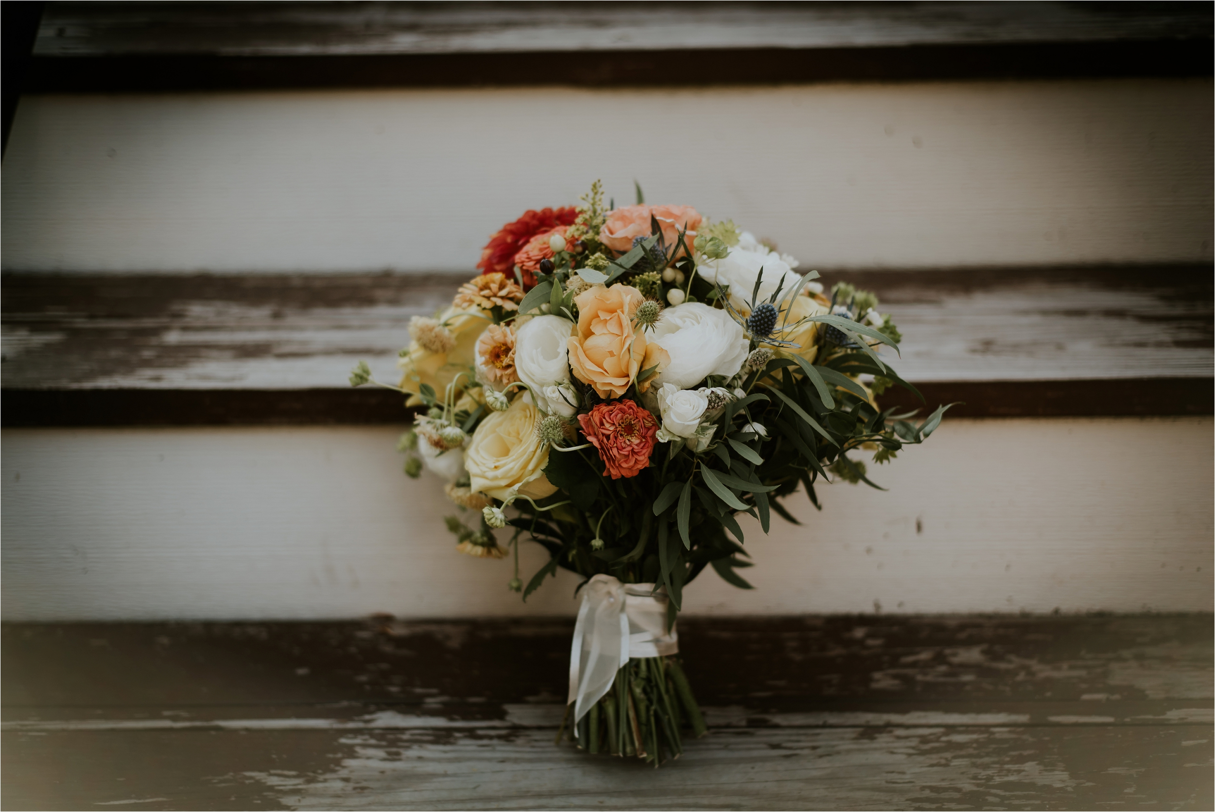 Dave & Daleena - For Florist_0014.jpg