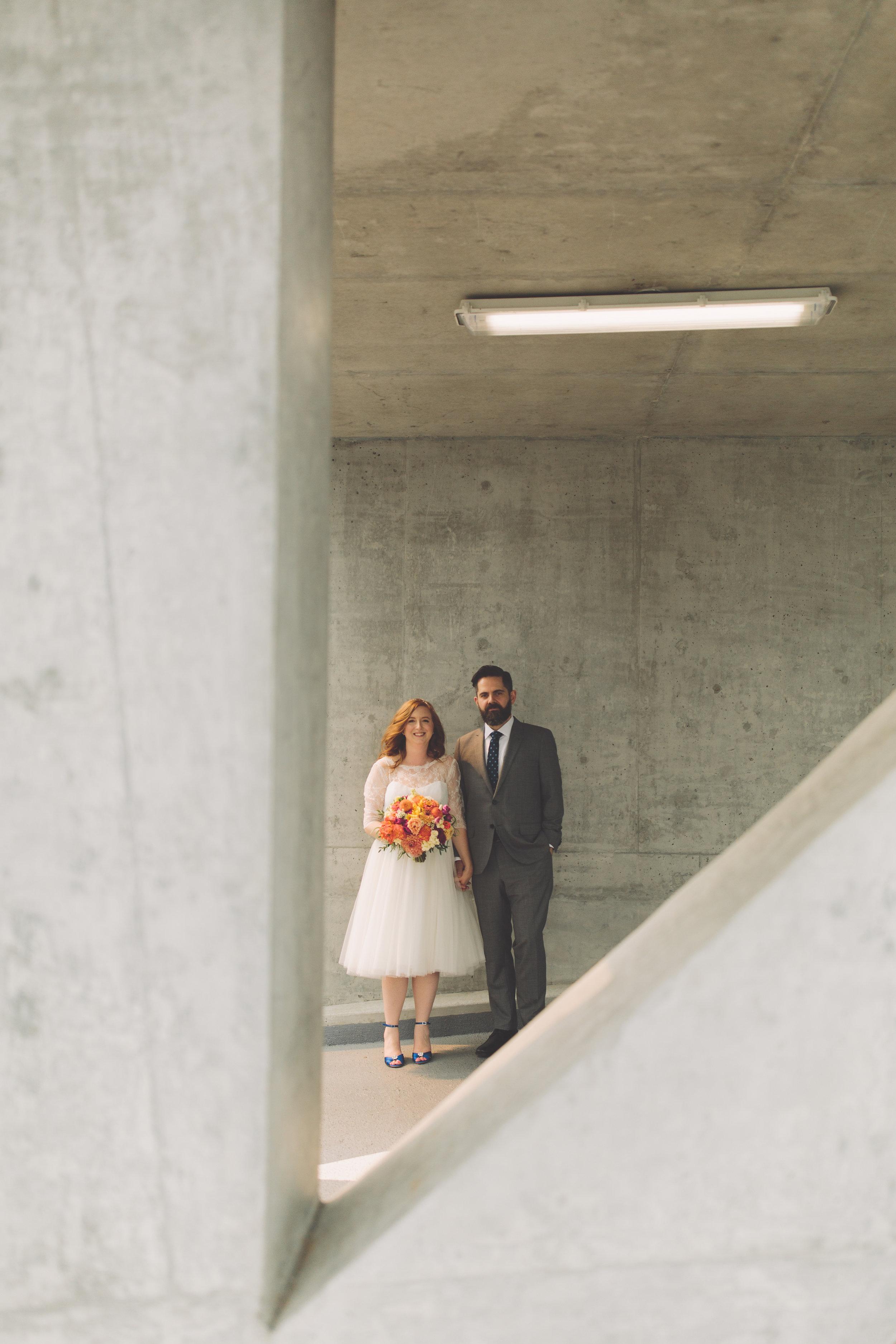 Brandy & Ryan Wedding-0126 copy.jpg