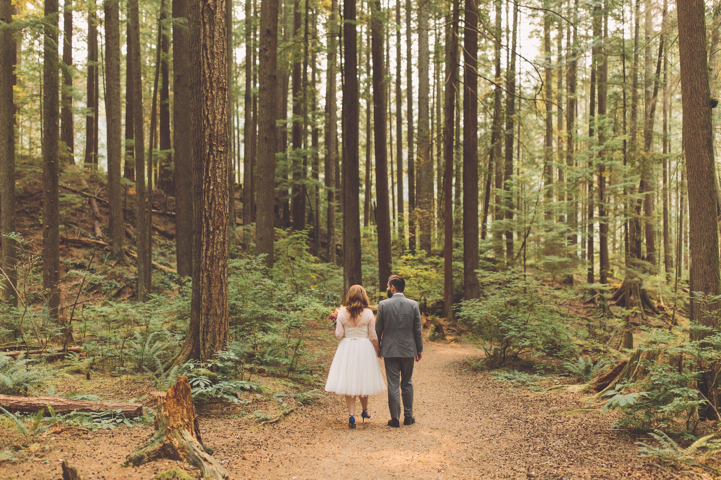 Brandy & Ryan Wedding-0146.jpg