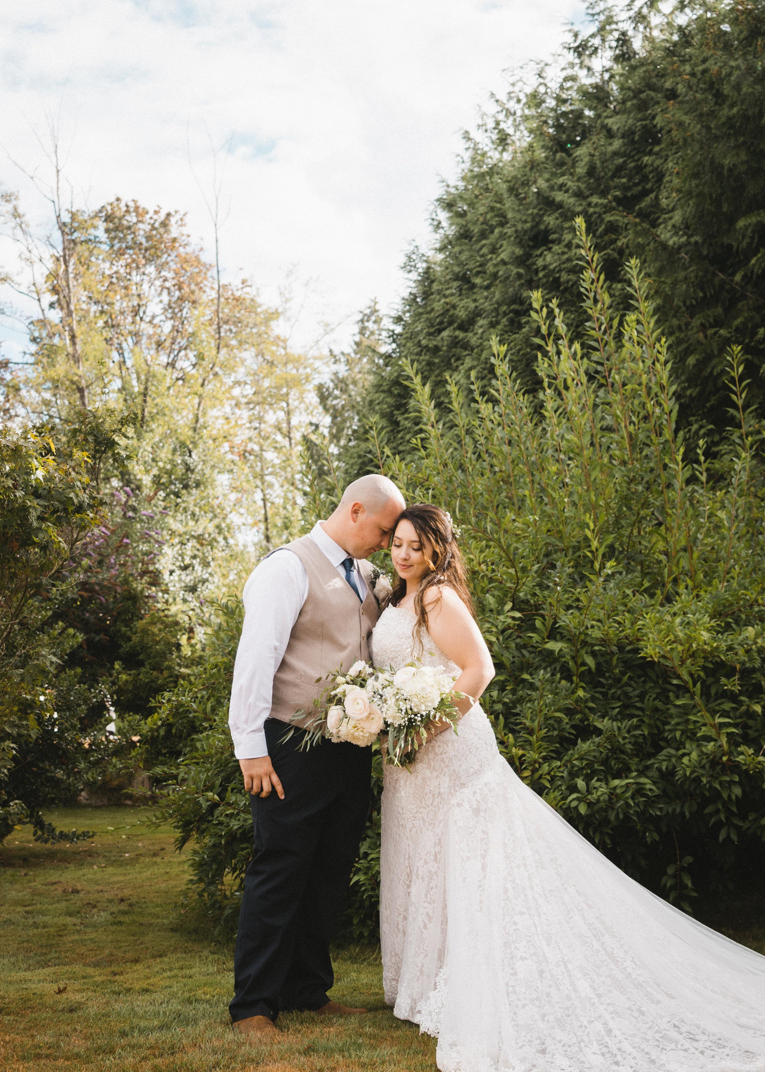 Tanisha-Dallas-Wedding-247.jpg