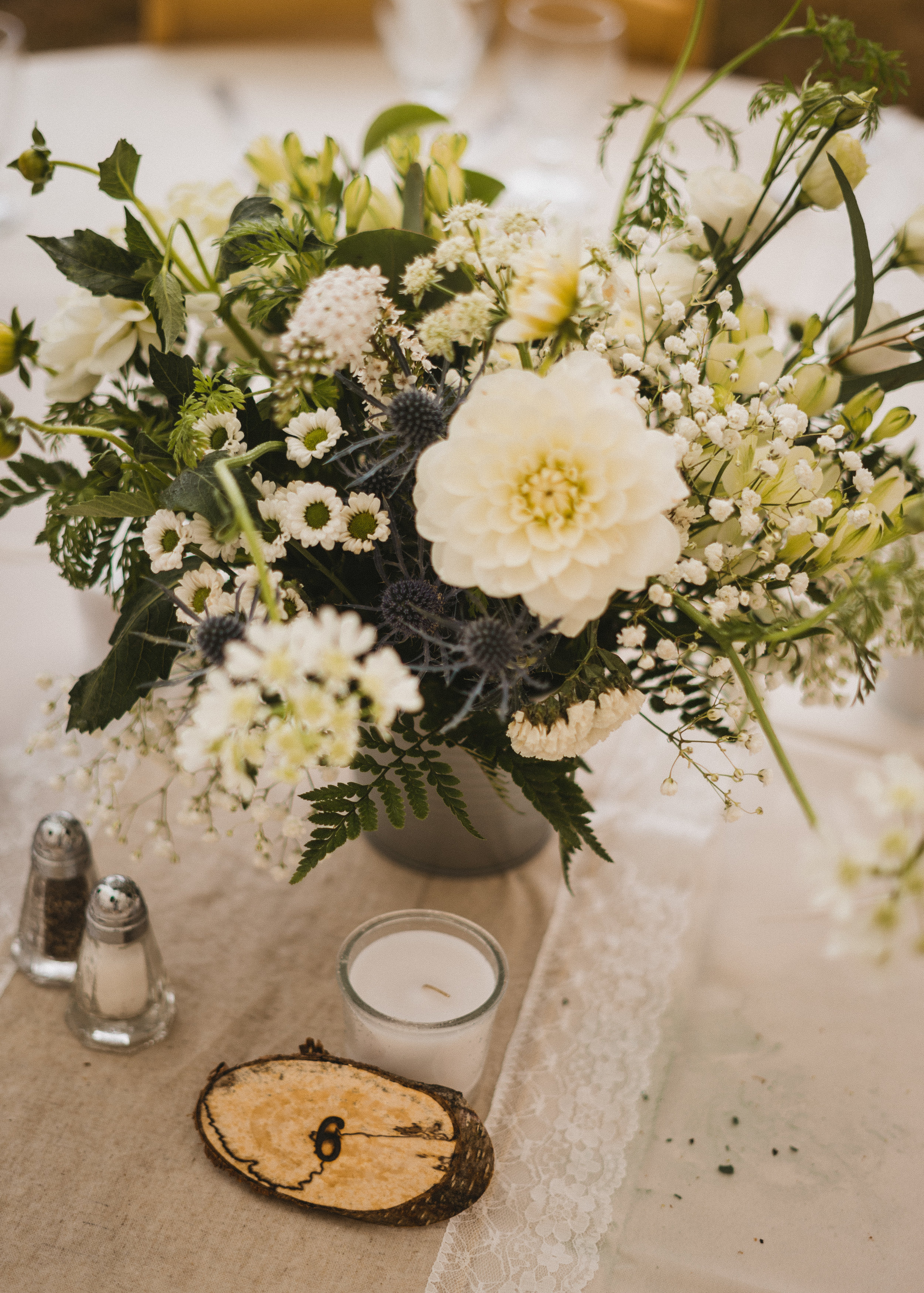 Tanisha-Dallas-Wedding-207.jpg