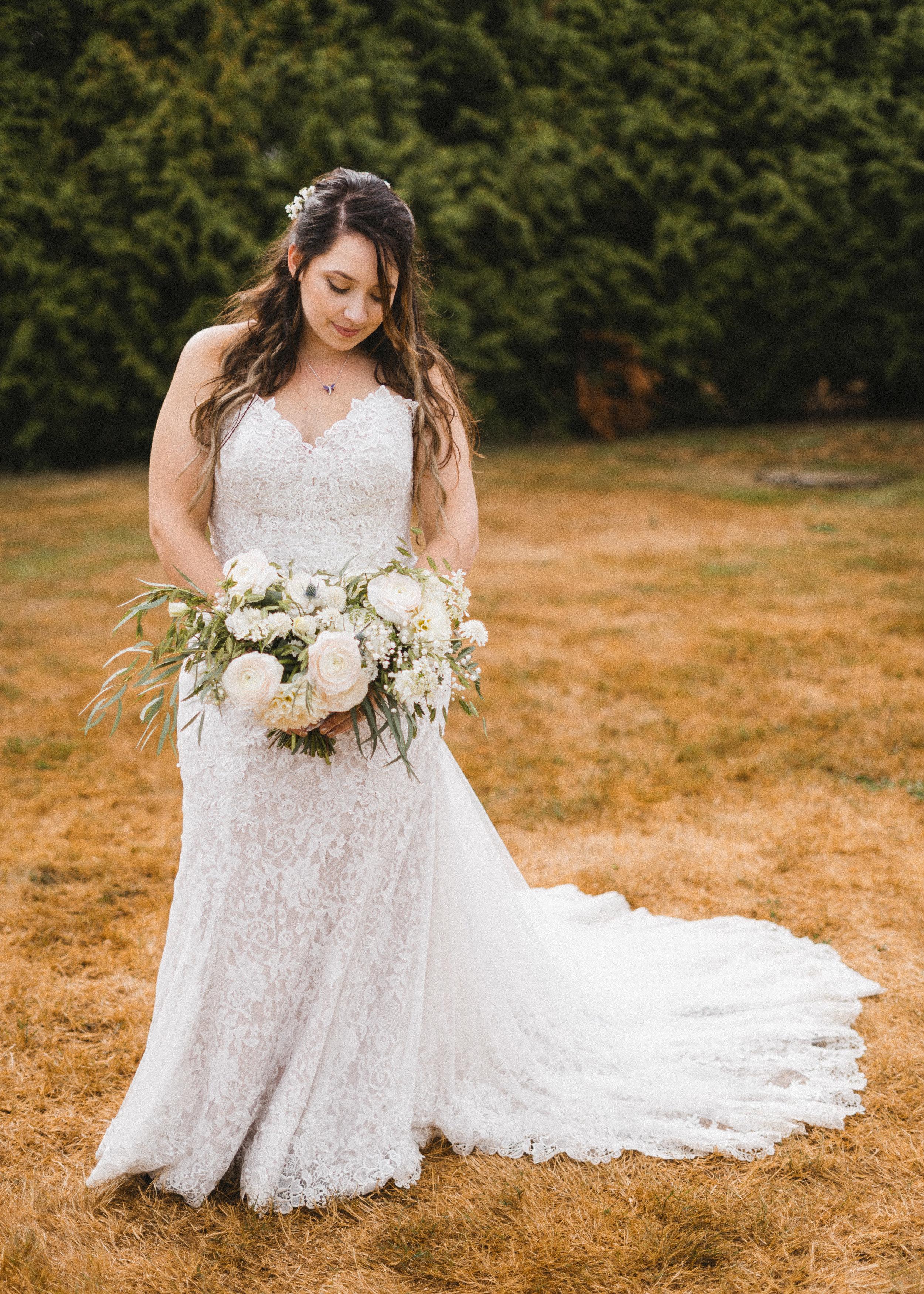 Tanisha-Dallas-Wedding-240.jpg