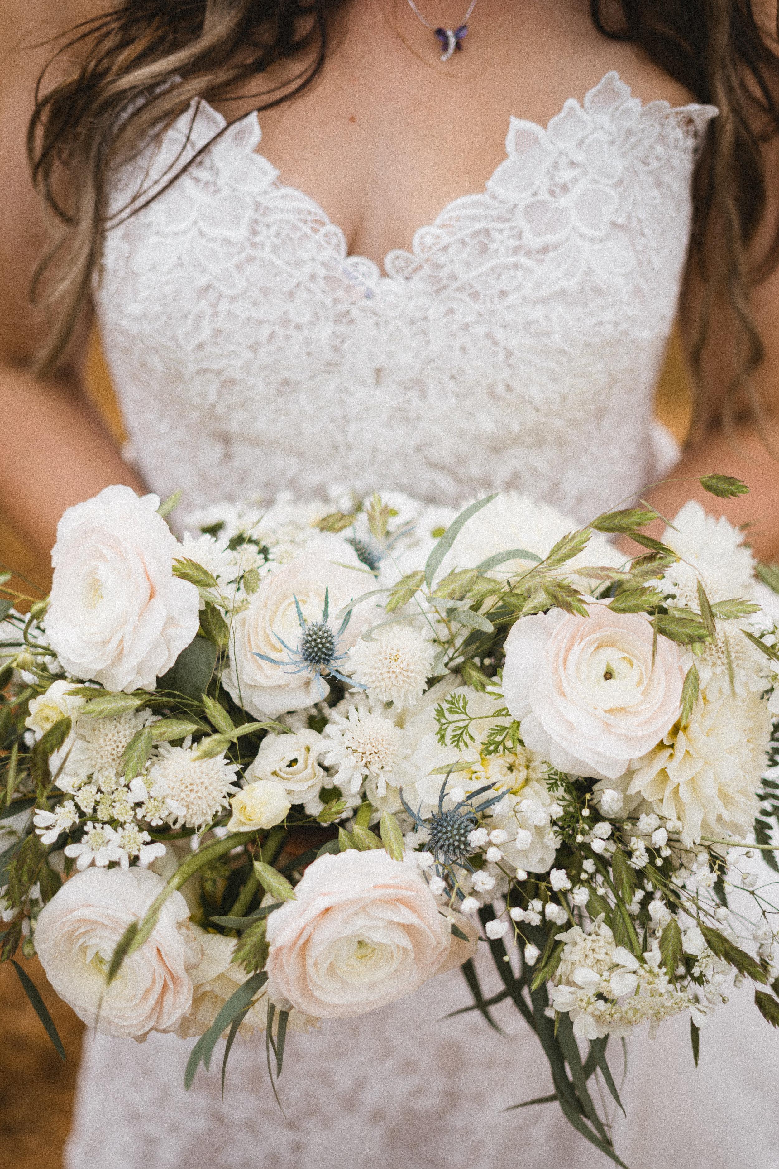 Tanisha-Dallas-Wedding-242.jpg