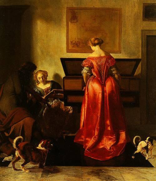 Jacob_OchterveltXXA_Woman_Playing_a_Virginal_Another_Singing_and_a_Man_Playing_a_Violin_1675-1680.jpg