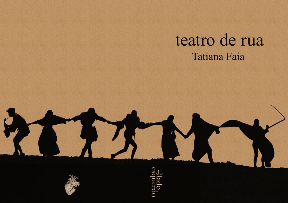 teatrocapa.jpg