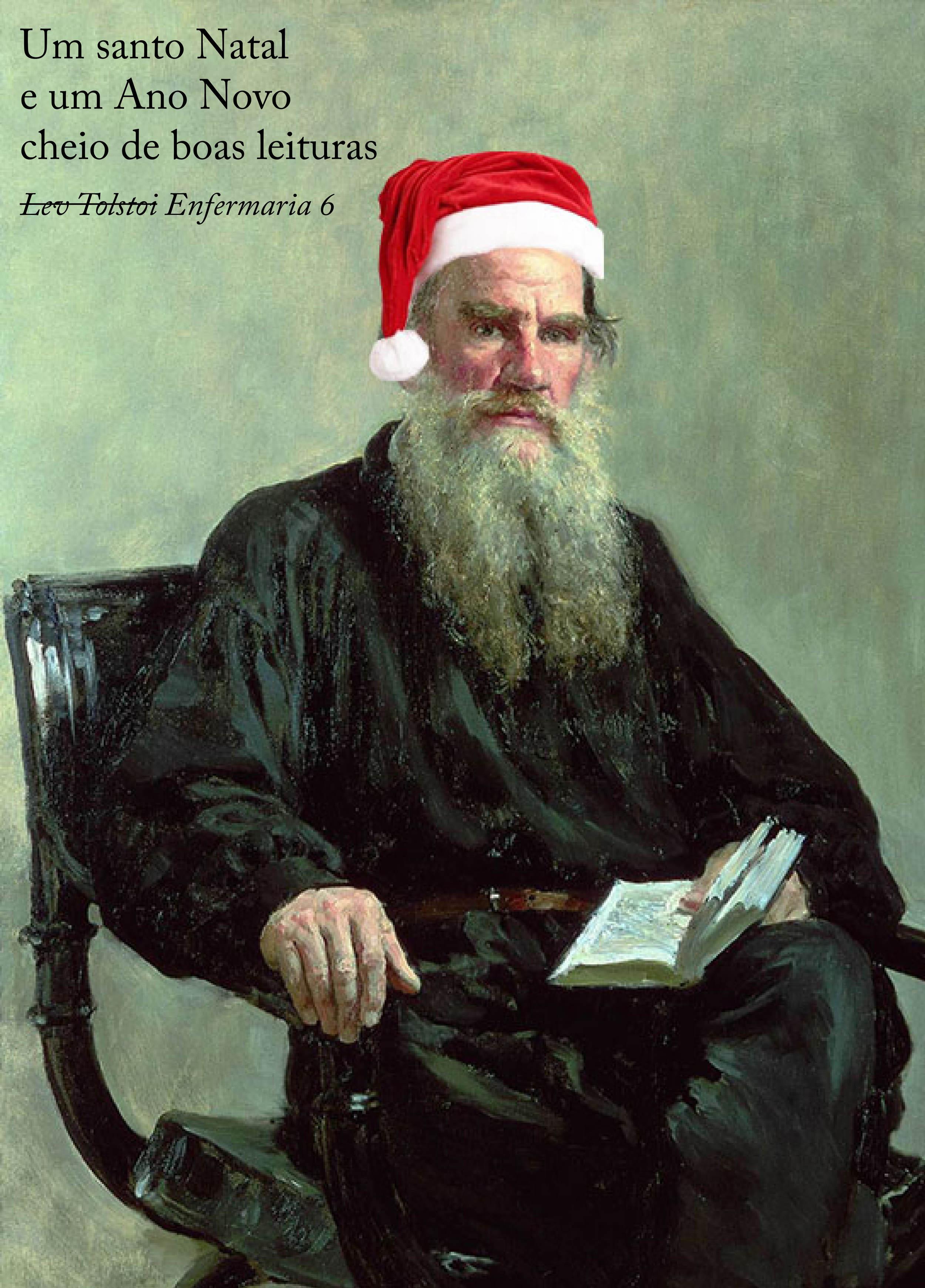 Tolstoi Natal.jpg