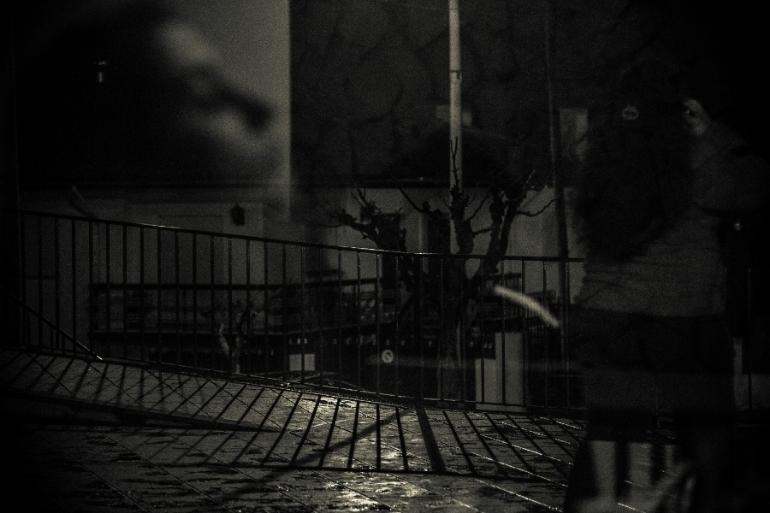 2014.02.17 - é noite.jpg