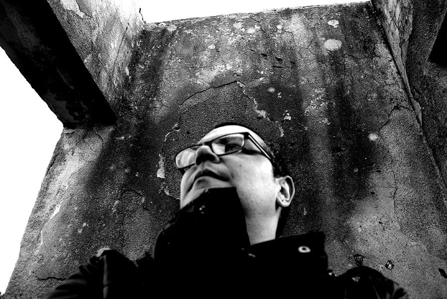 foto perfil_LUÍS CHACHO.jpg
