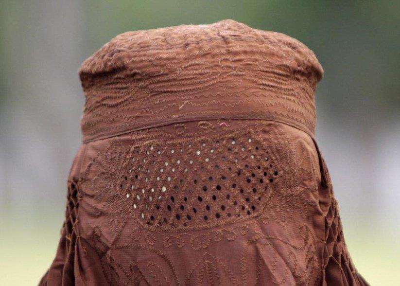 Burka.jpeg